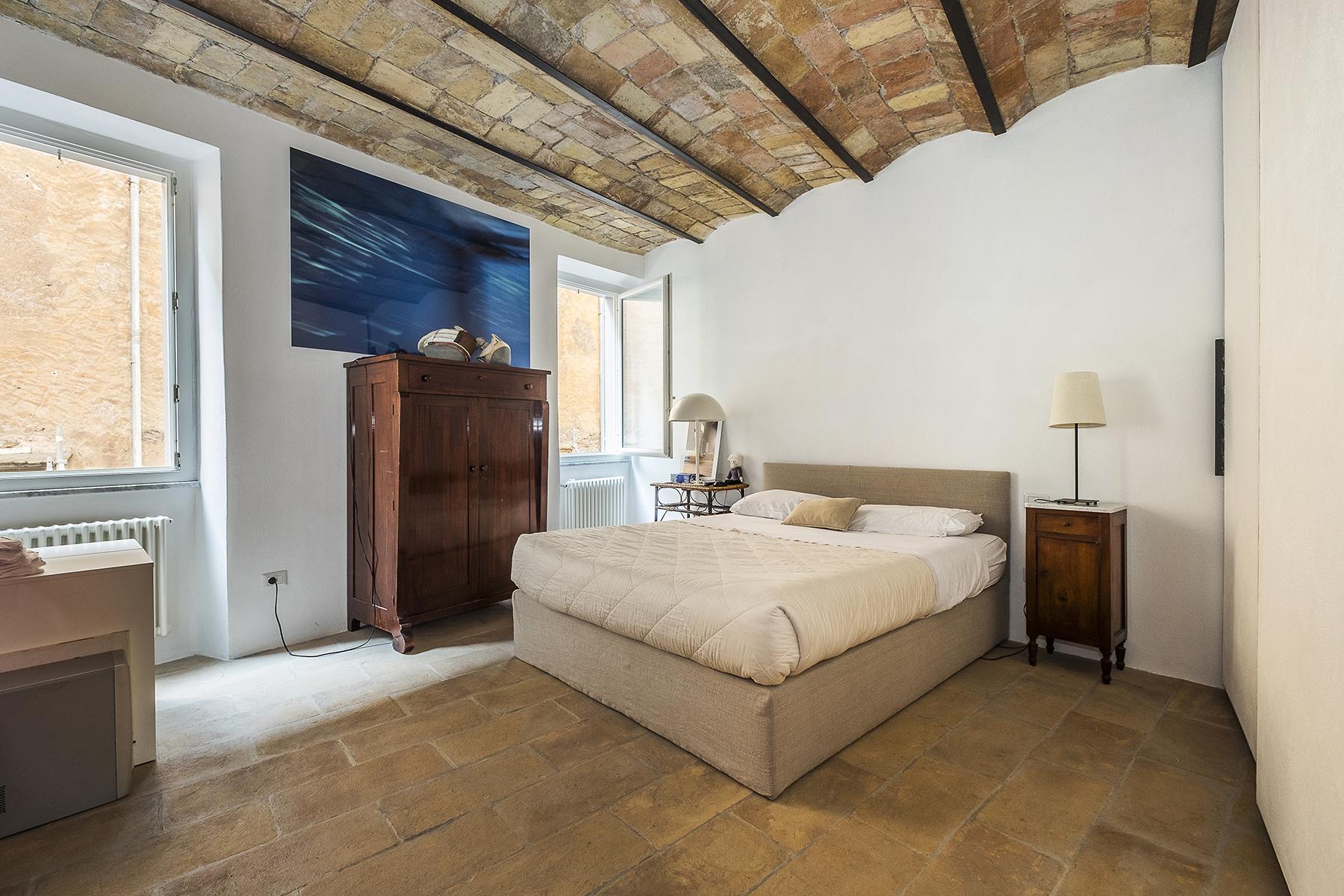 Appartamento in Affitto a Roma: 5 locali, 350 mq - Foto 16
