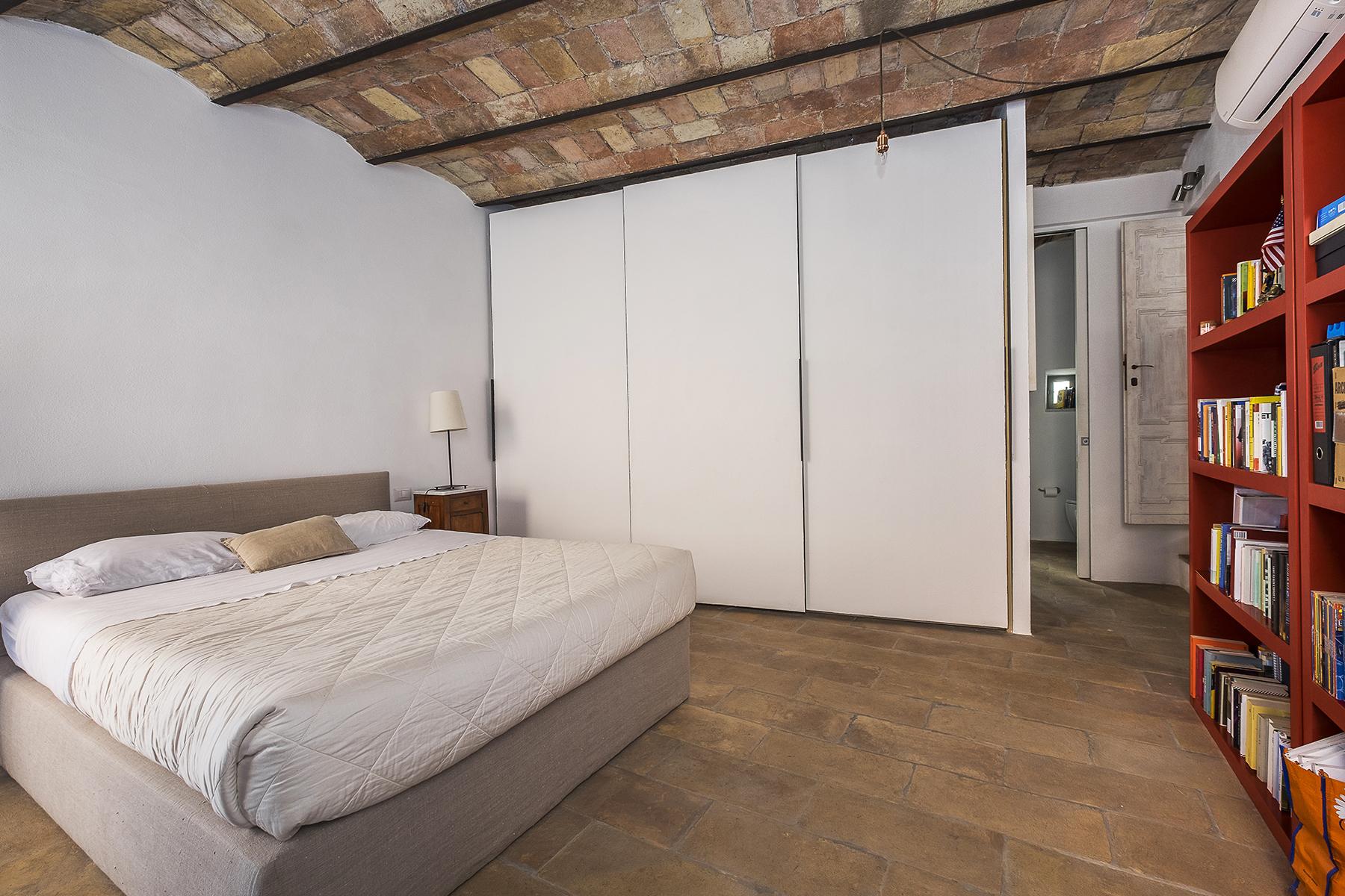 Appartamento in Affitto a Roma: 5 locali, 350 mq - Foto 17