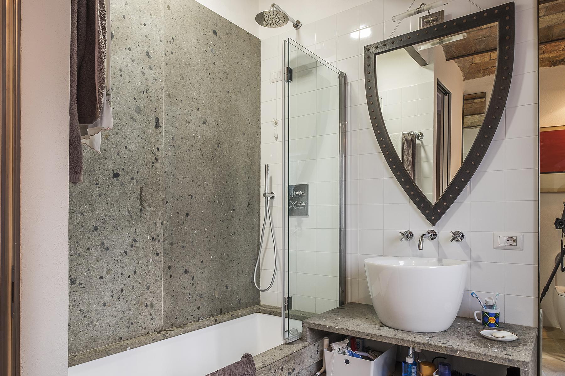 Appartamento in Affitto a Roma: 5 locali, 350 mq - Foto 18