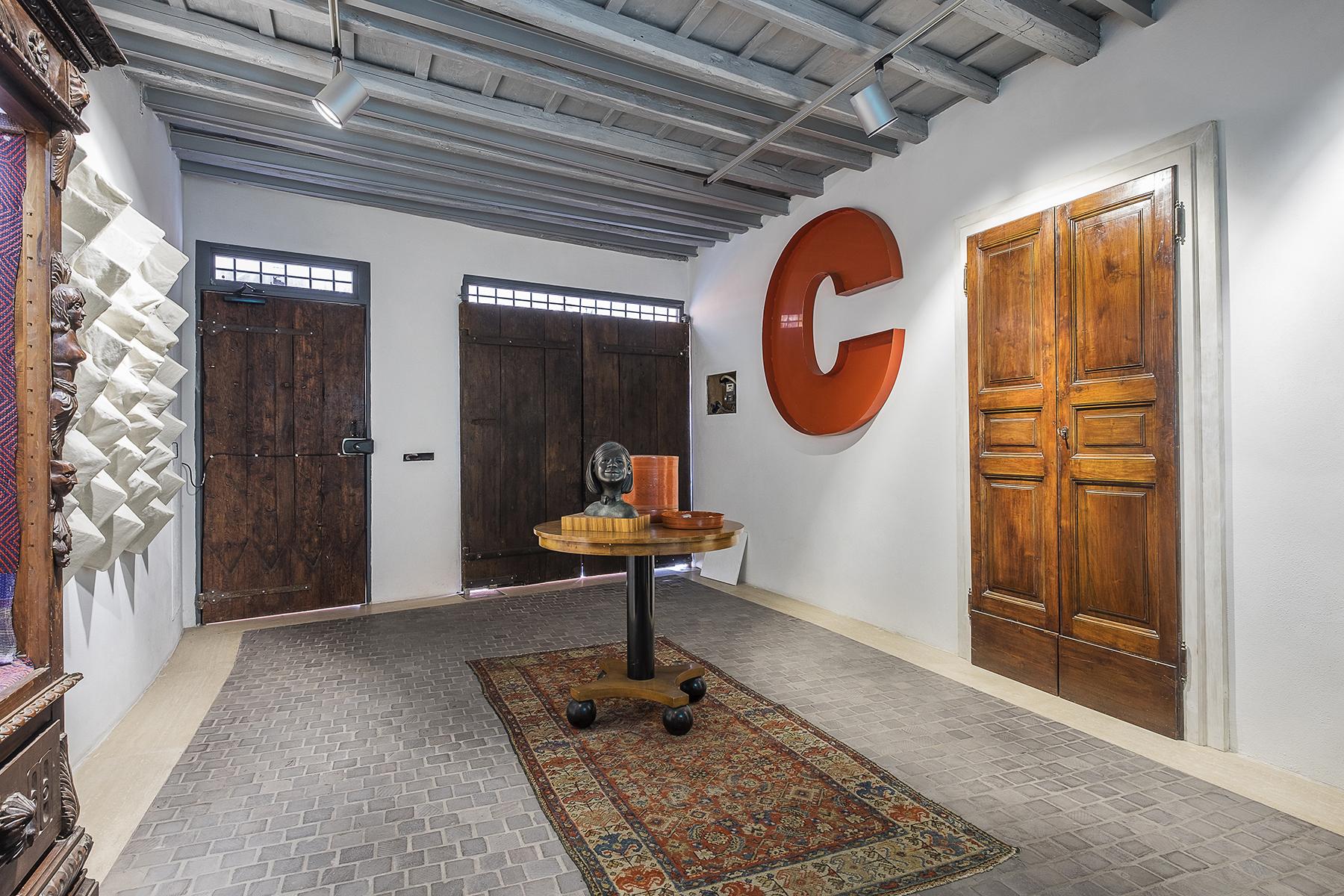 Appartamento in Affitto a Roma: 5 locali, 350 mq - Foto 20