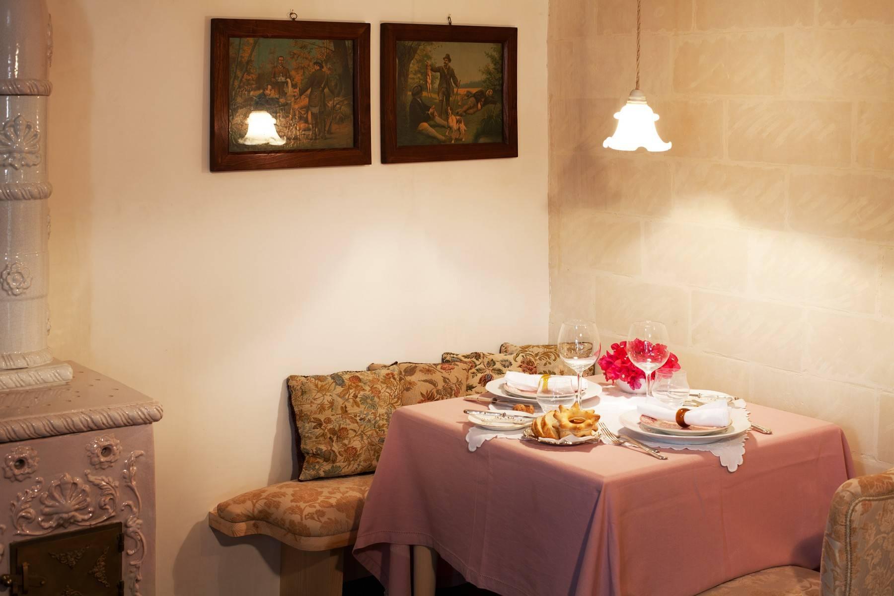 Villa in Vendita a Ragusa: 5 locali, 695 mq - Foto 8