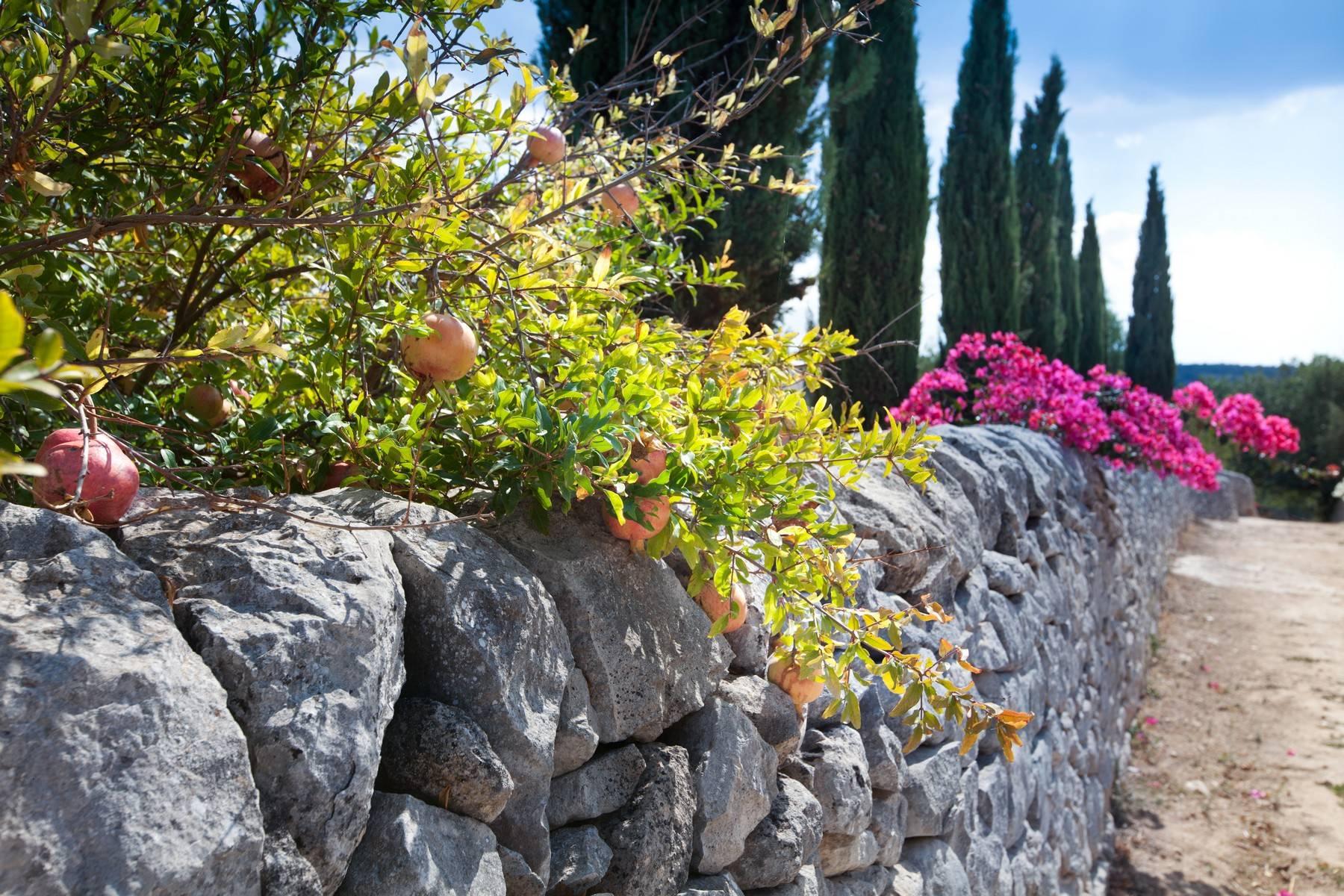 Villa in Vendita a Ragusa: 5 locali, 695 mq - Foto 25