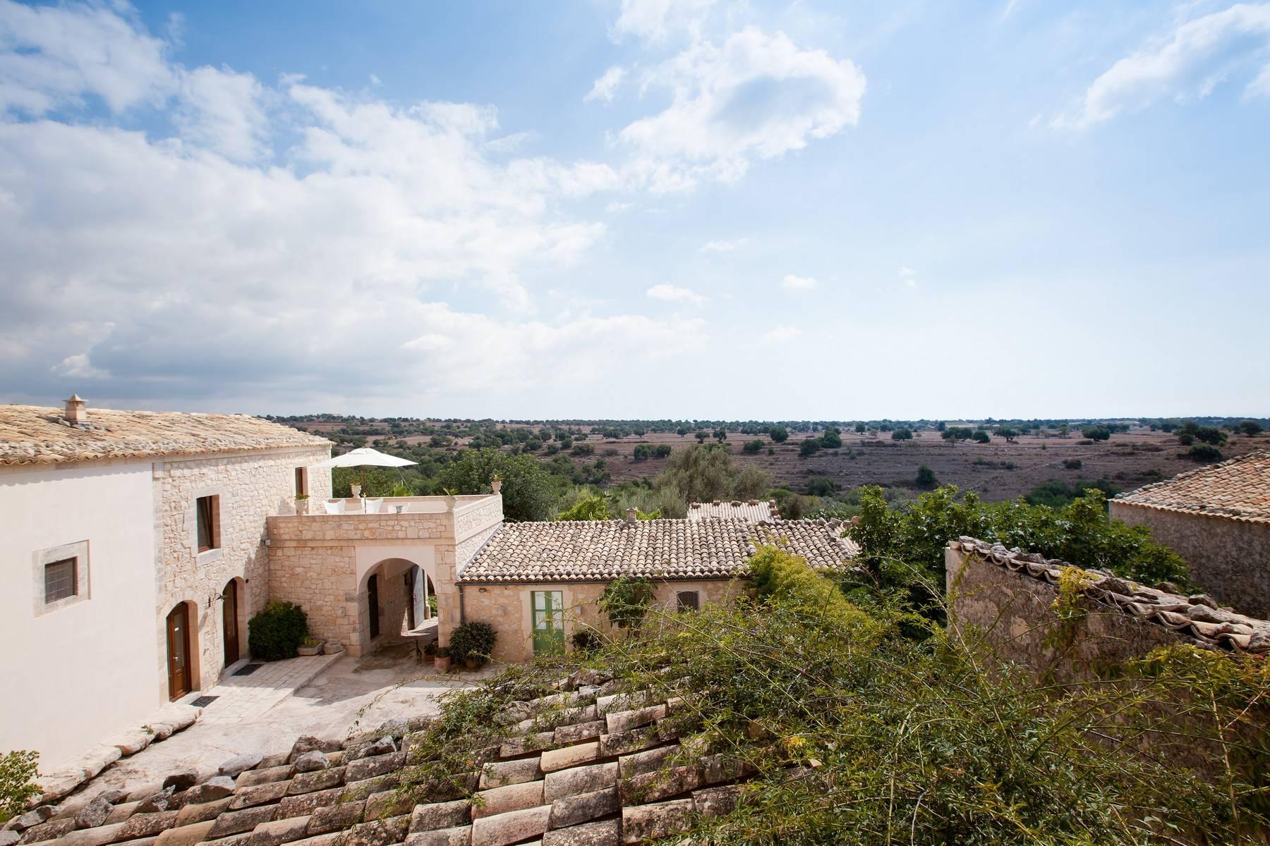 Villa in Vendita a Ragusa: 5 locali, 695 mq - Foto 6