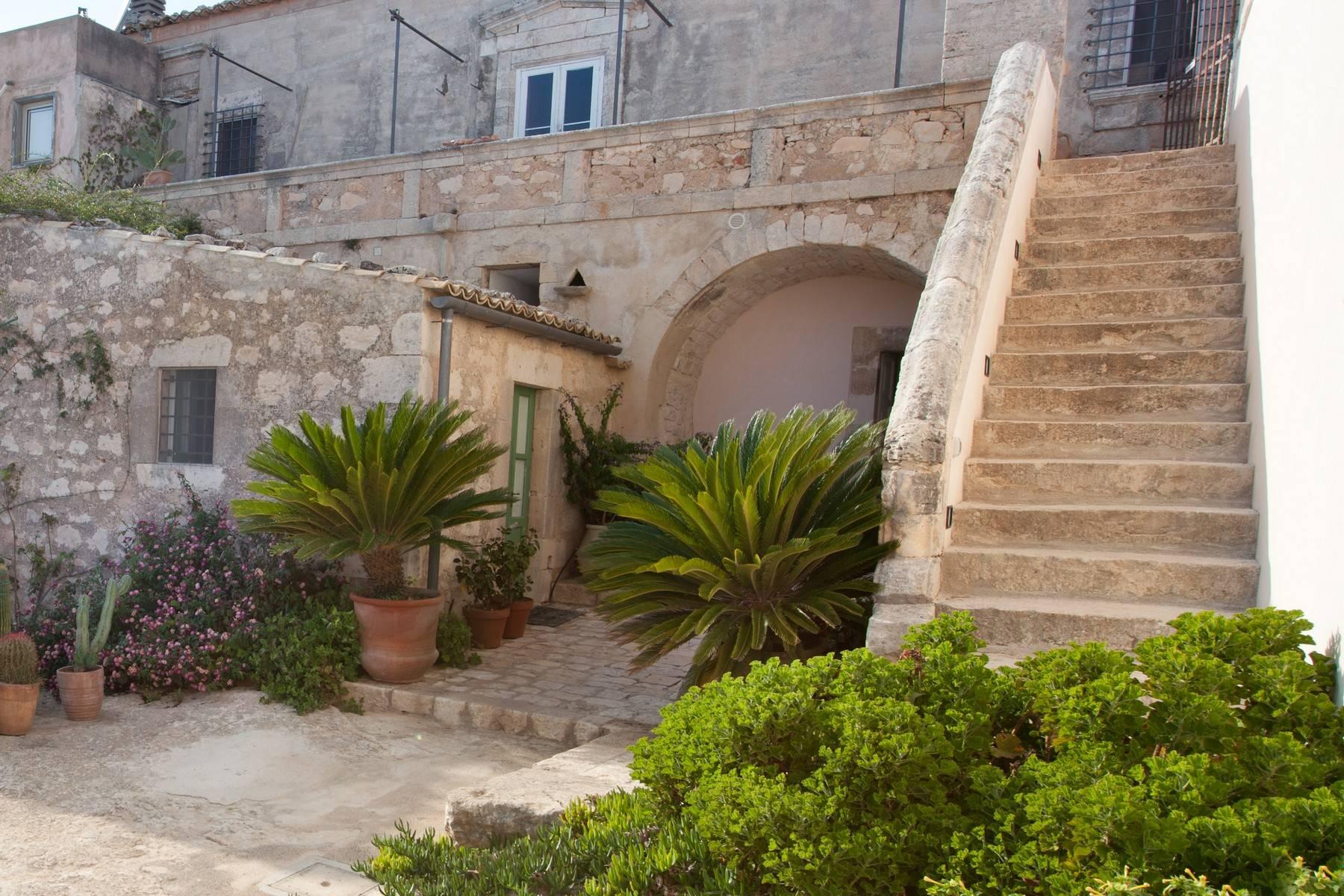 Villa in Vendita a Ragusa: 5 locali, 695 mq - Foto 13
