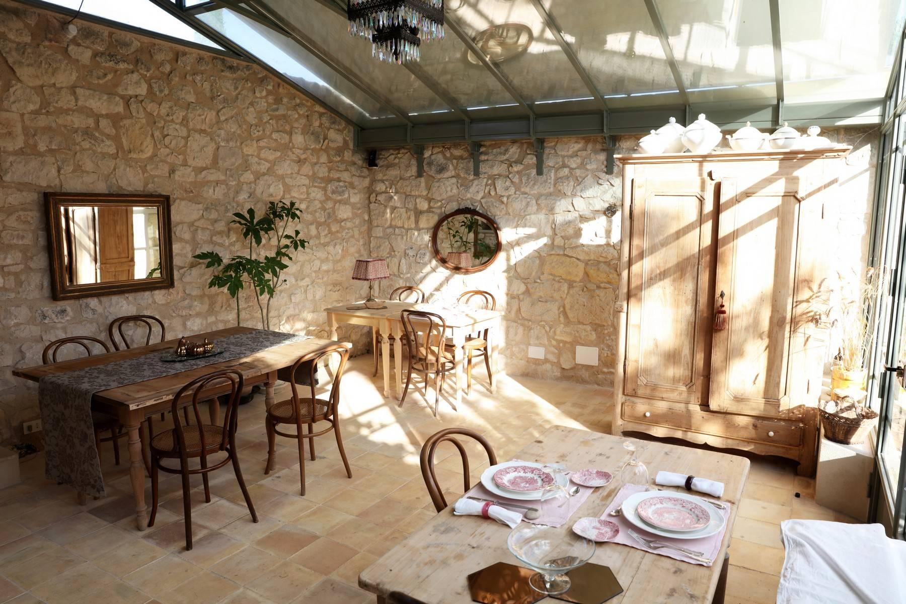 Villa in Vendita a Ragusa: 5 locali, 695 mq - Foto 16