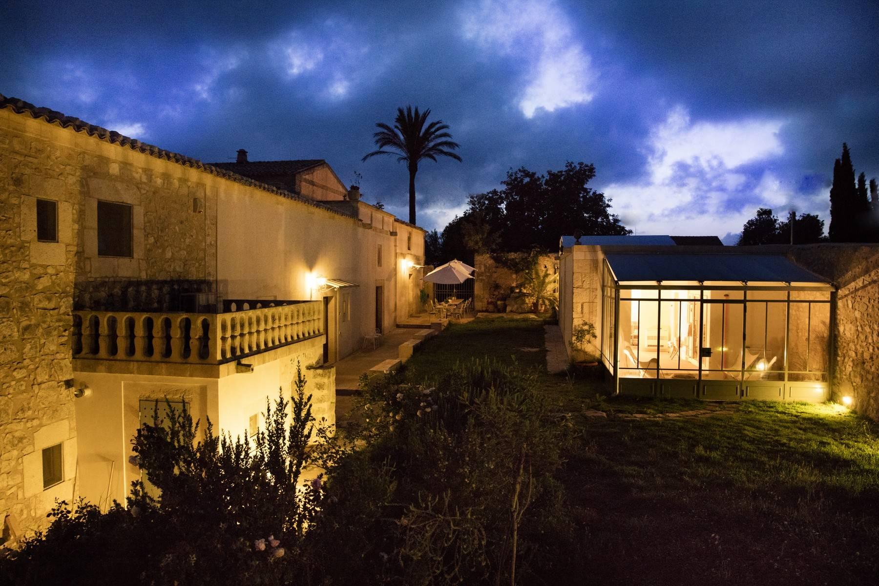 Villa in Vendita a Ragusa: 5 locali, 695 mq - Foto 14