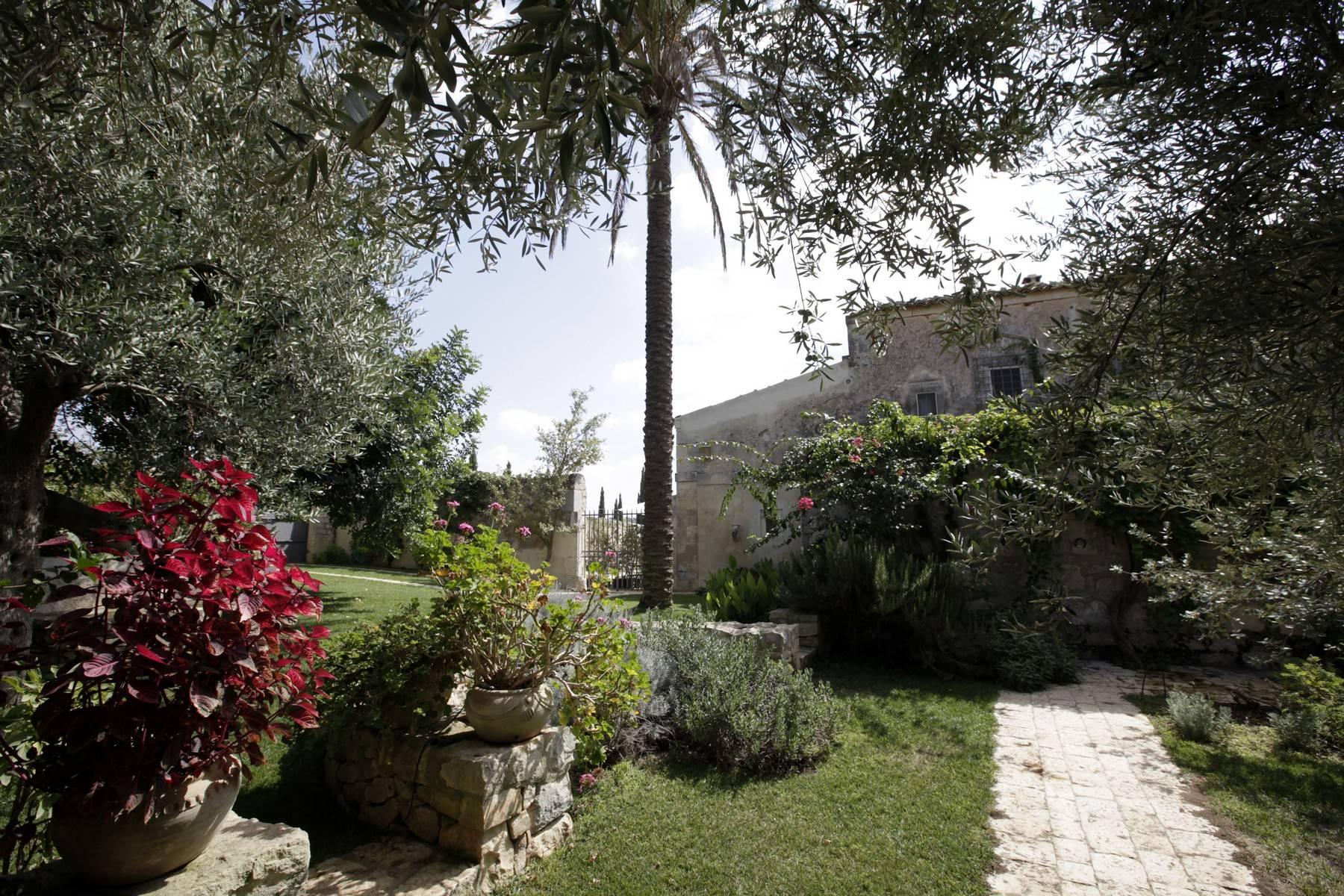 Villa in Vendita a Ragusa: 5 locali, 695 mq - Foto 27