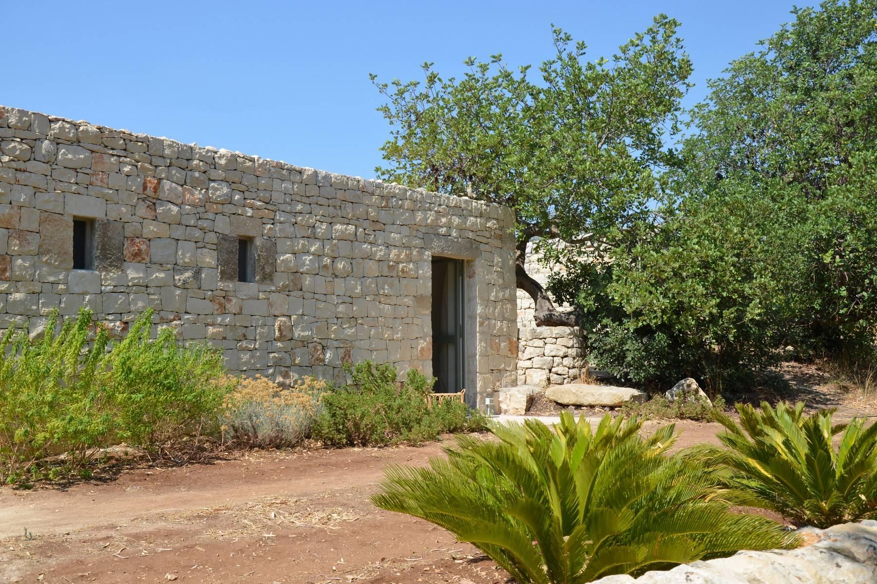 Villa in Vendita a Ragusa: 5 locali, 695 mq - Foto 21