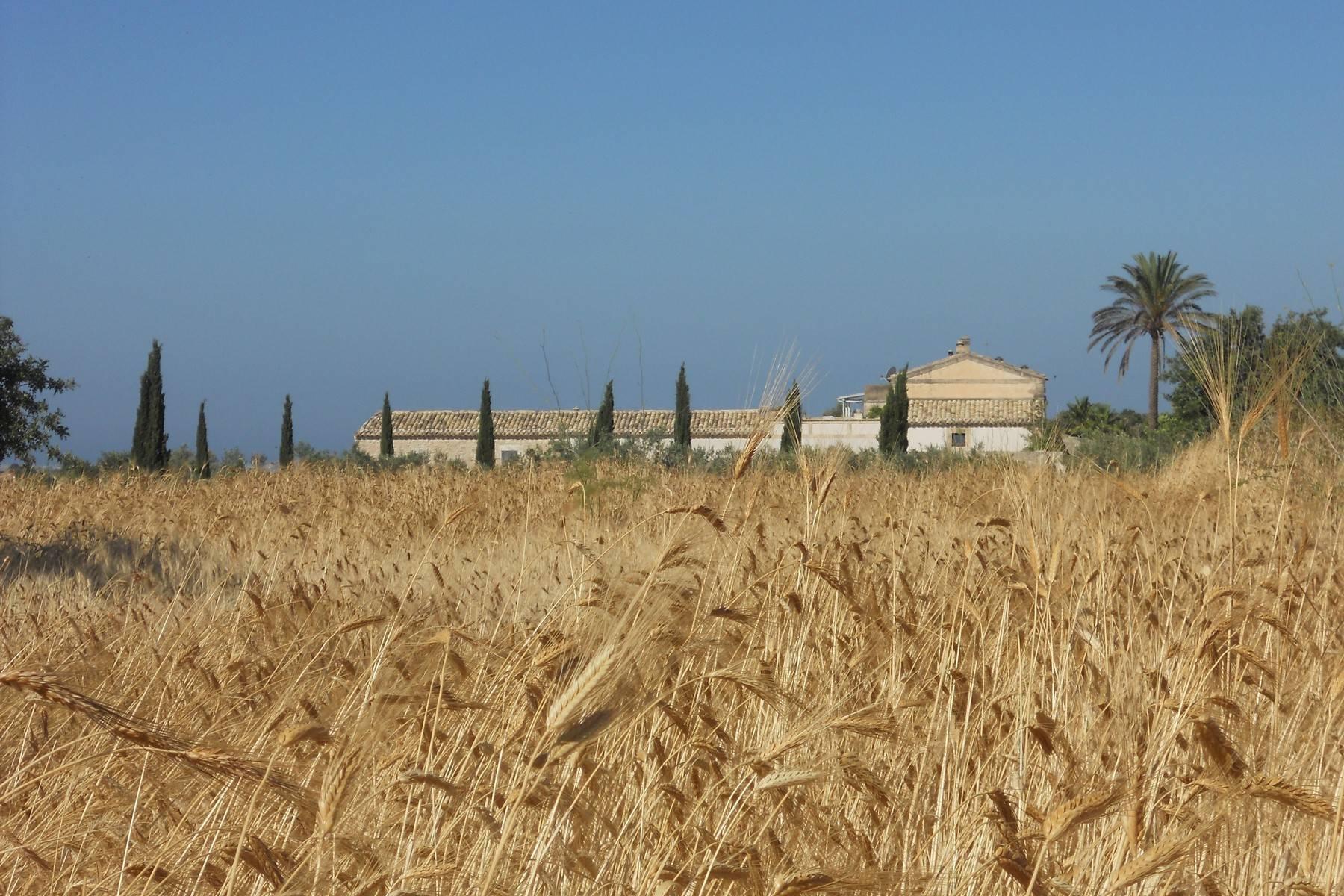 Villa in Vendita a Ragusa: 5 locali, 695 mq - Foto 24