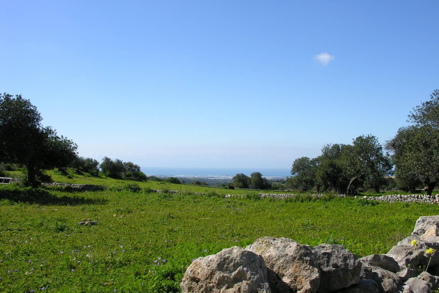Villa in Vendita a Ragusa: 5 locali, 695 mq - Foto 19