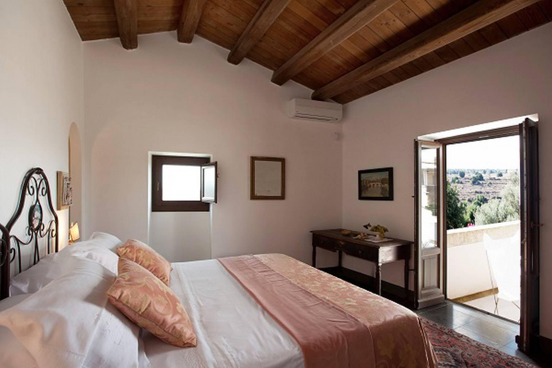Villa in Vendita a Ragusa: 5 locali, 695 mq - Foto 11