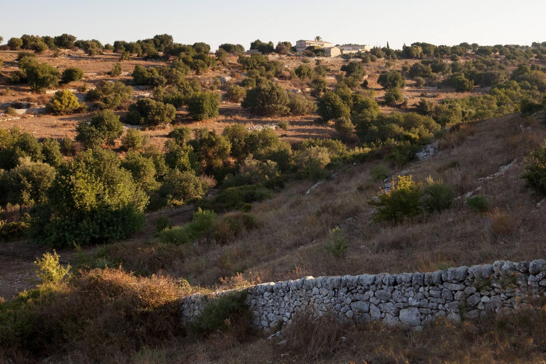 Villa in Vendita a Ragusa: 5 locali, 695 mq - Foto 20