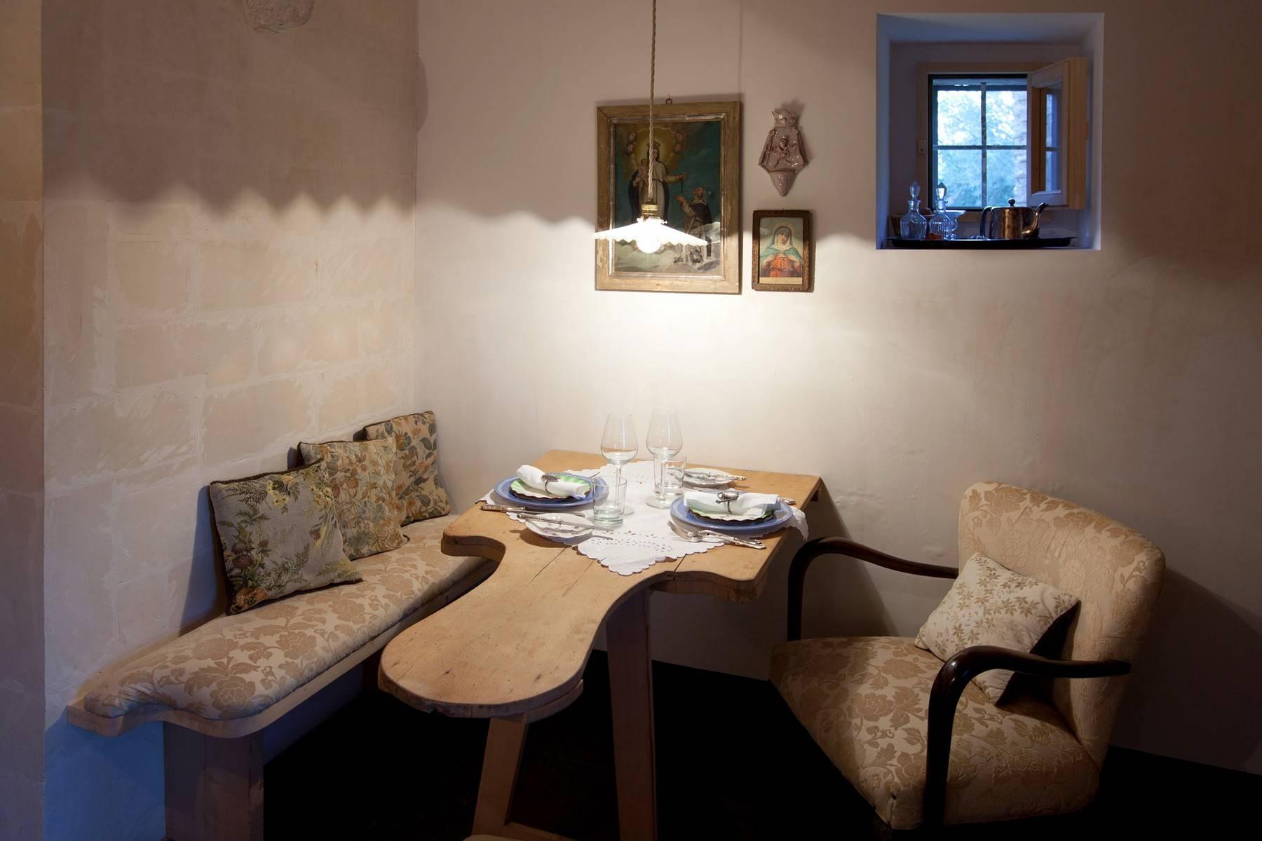 Villa in Vendita a Ragusa: 5 locali, 695 mq - Foto 9