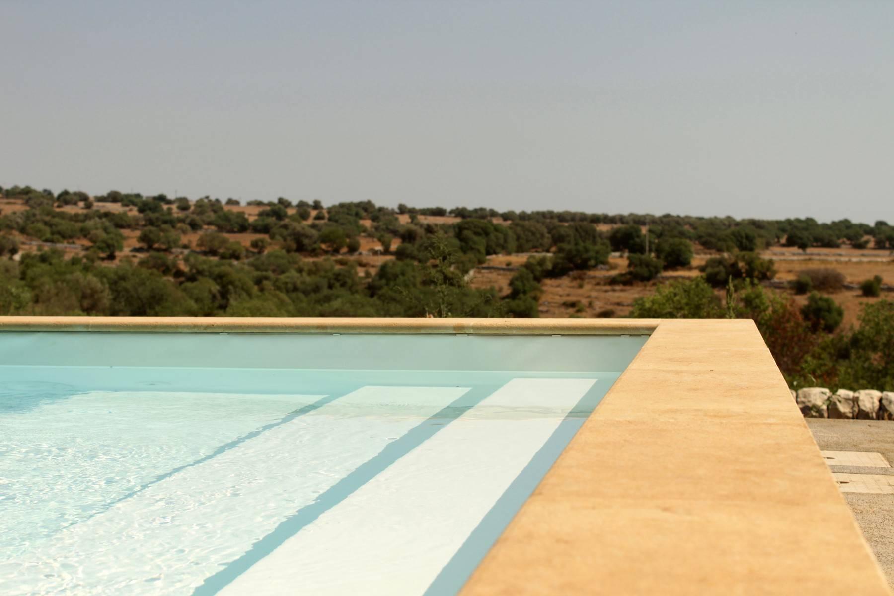 Villa in Vendita a Ragusa: 5 locali, 695 mq - Foto 17
