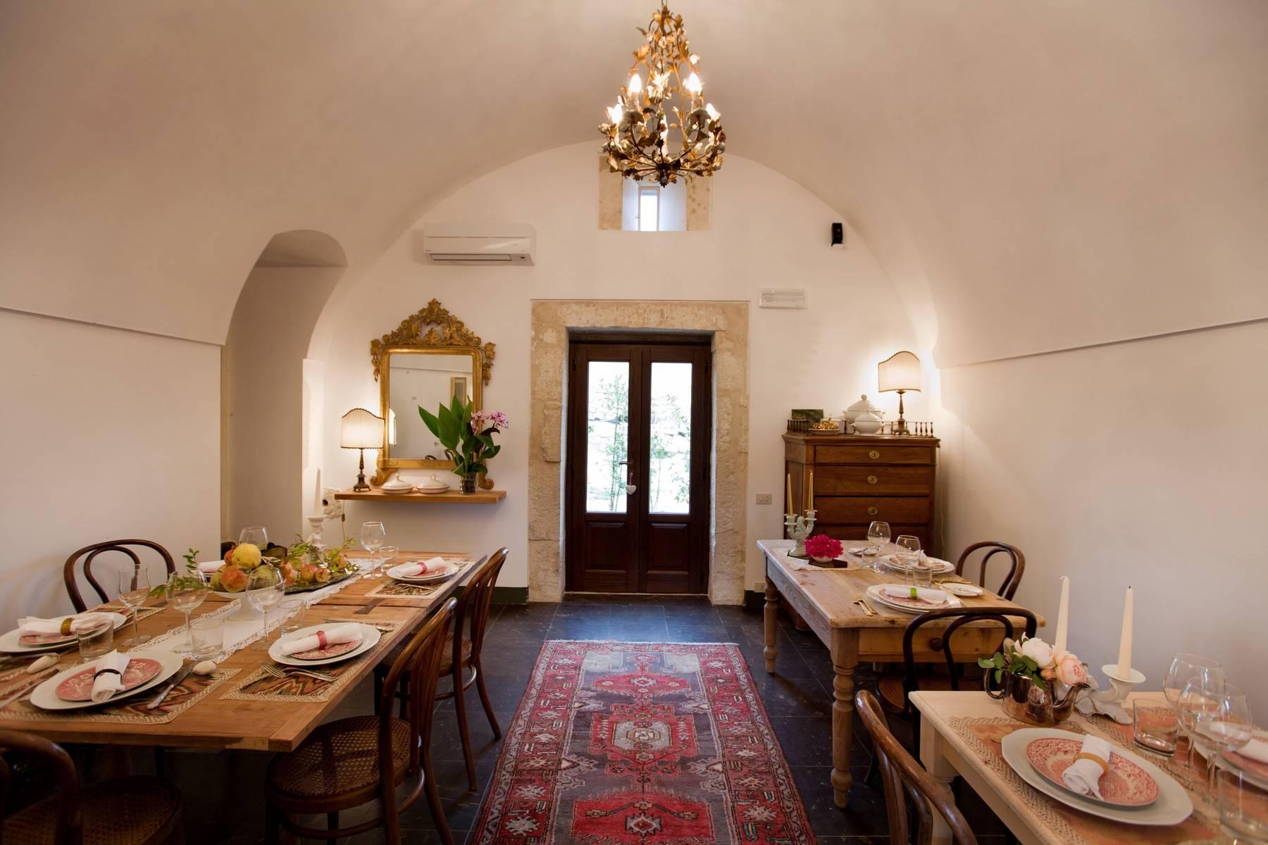 Villa in Vendita a Ragusa: 5 locali, 695 mq - Foto 7