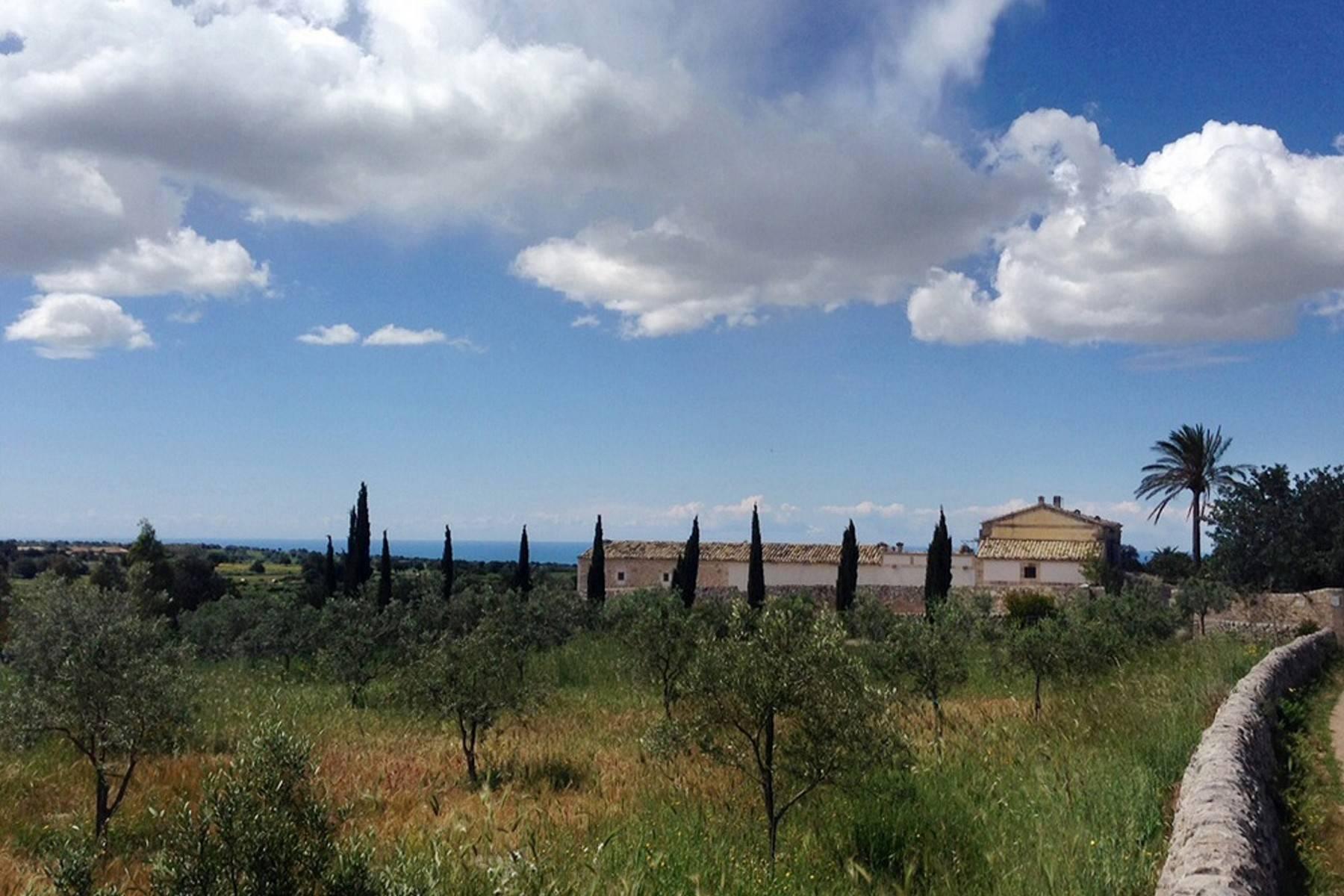 Villa in Vendita a Ragusa: 5 locali, 695 mq - Foto 22