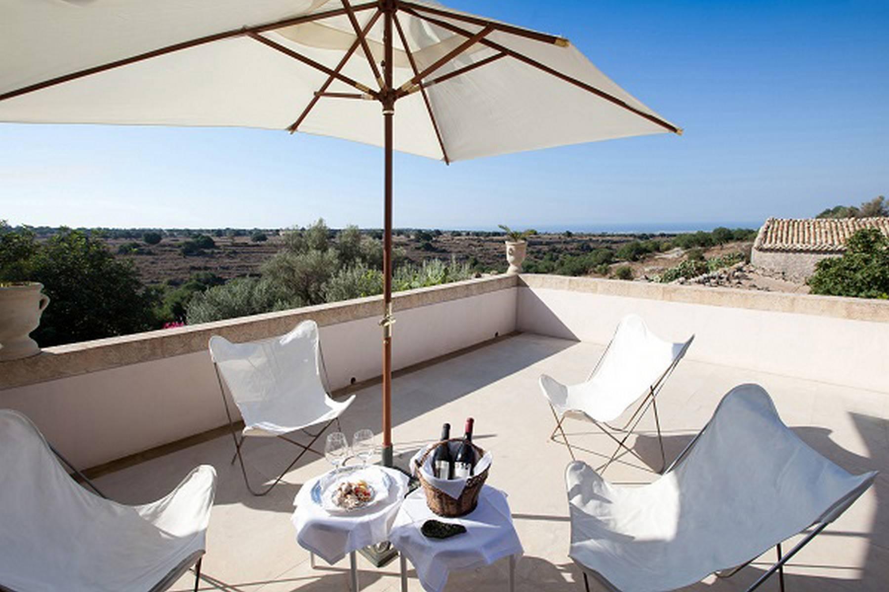 Villa in Vendita a Ragusa: 5 locali, 695 mq - Foto 12