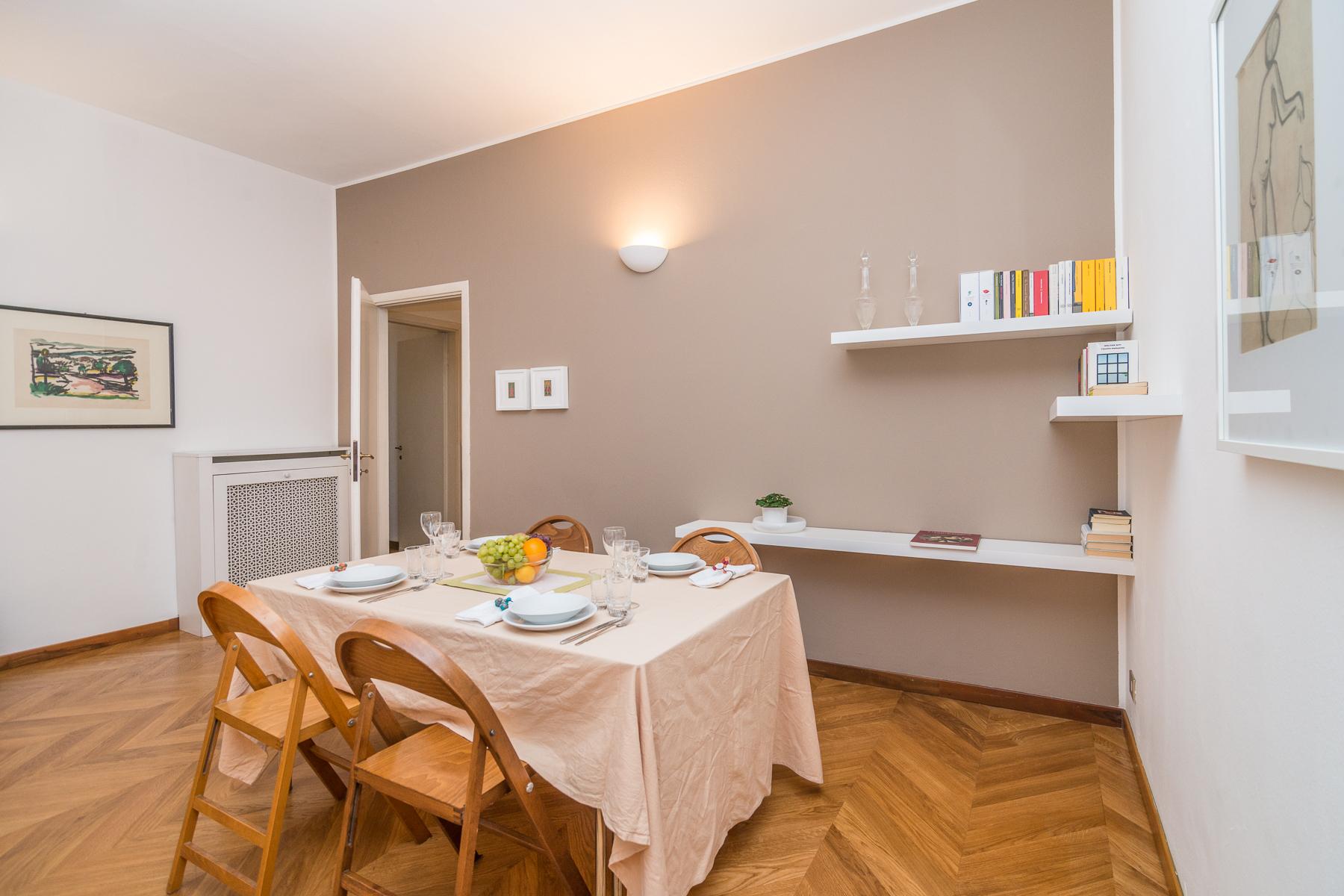 Appartamento in Affitto a Milano: 2 locali, 71 mq - Foto 26