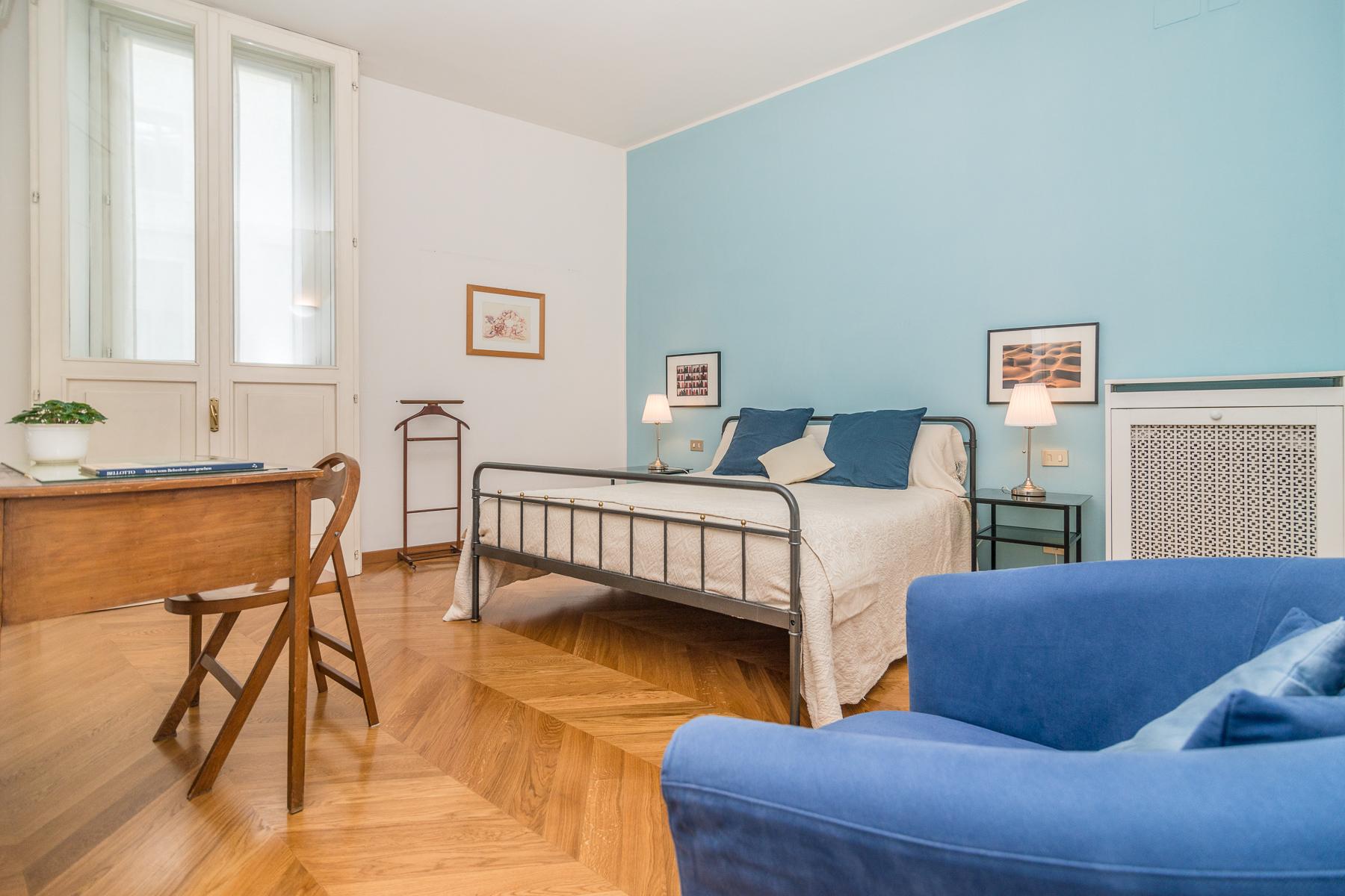 Appartamento in Affitto a Milano: 2 locali, 71 mq - Foto 20