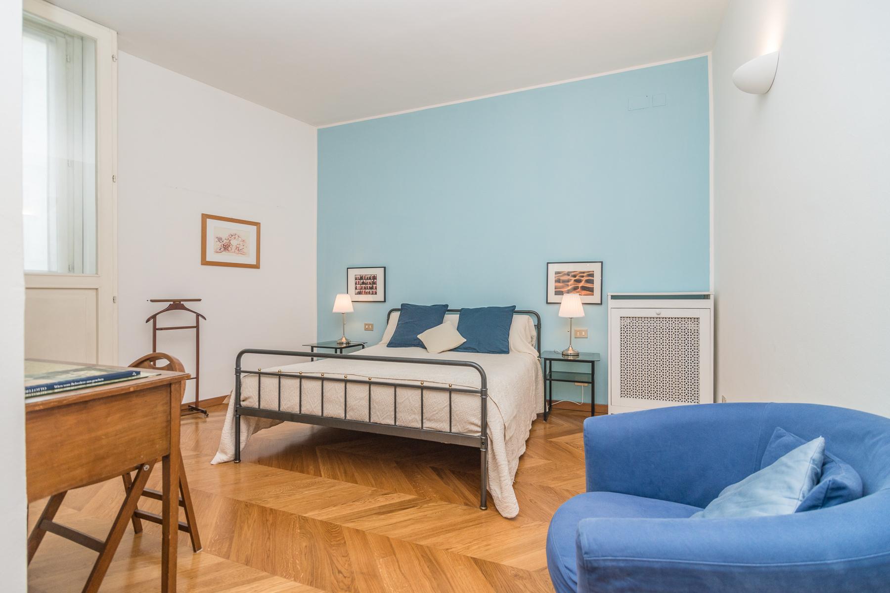 Appartamento in Affitto a Milano: 2 locali, 71 mq - Foto 1