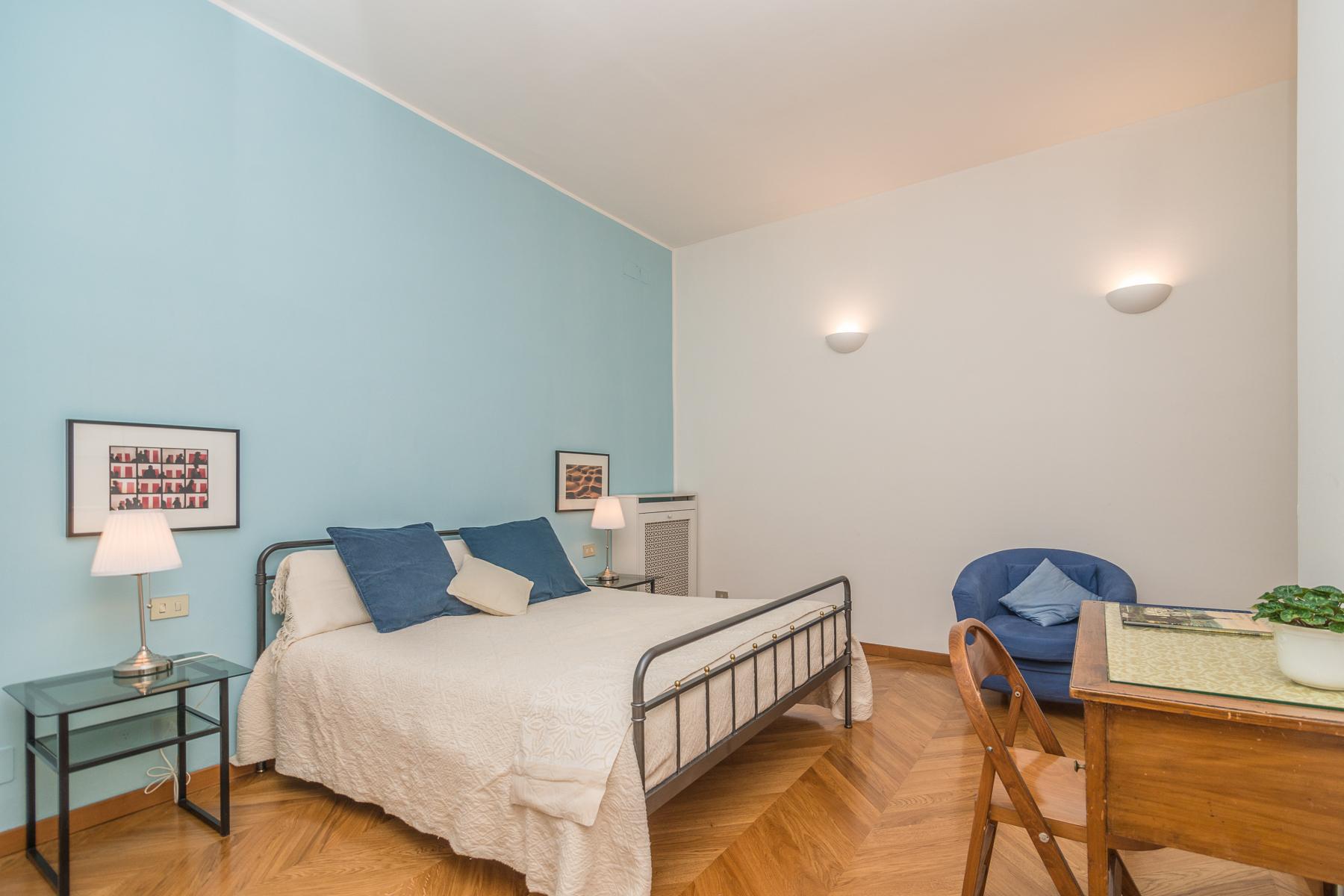 Appartamento in Affitto a Milano: 2 locali, 71 mq - Foto 2