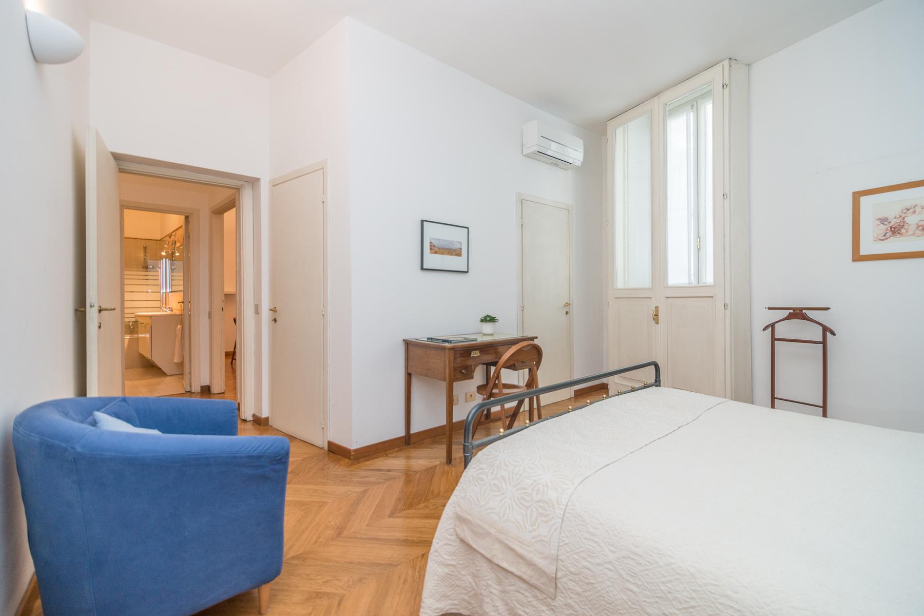 Appartamento in Affitto a Milano: 2 locali, 71 mq - Foto 3