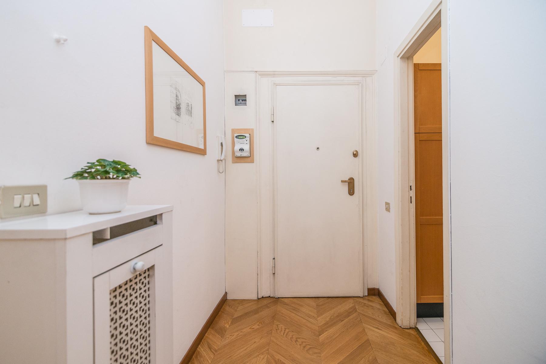 Appartamento in Affitto a Milano: 2 locali, 71 mq - Foto 5