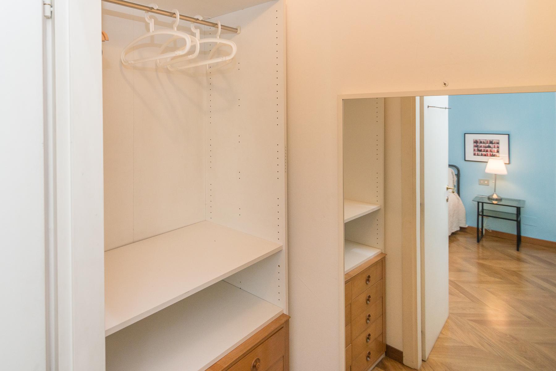 Appartamento in Affitto a Milano: 2 locali, 71 mq - Foto 6