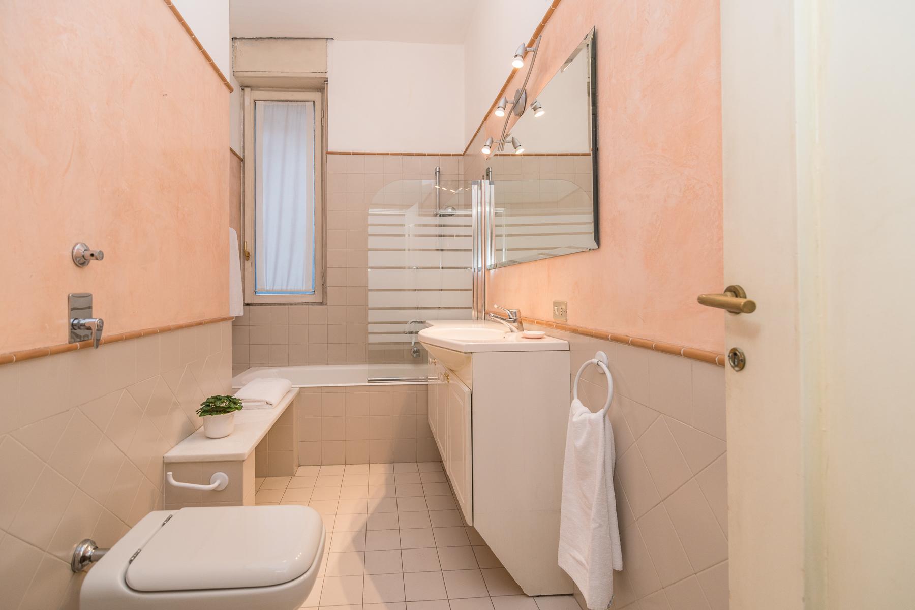 Appartamento in Affitto a Milano: 2 locali, 71 mq - Foto 21