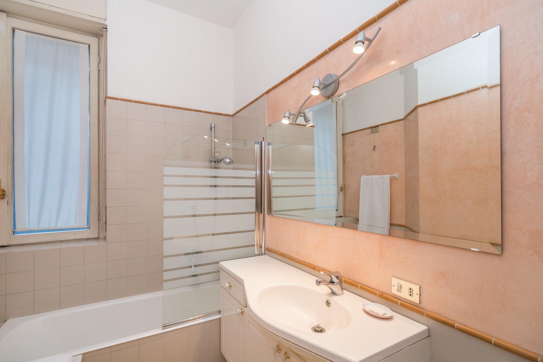 Appartamento in Affitto a Milano: 2 locali, 71 mq - Foto 7