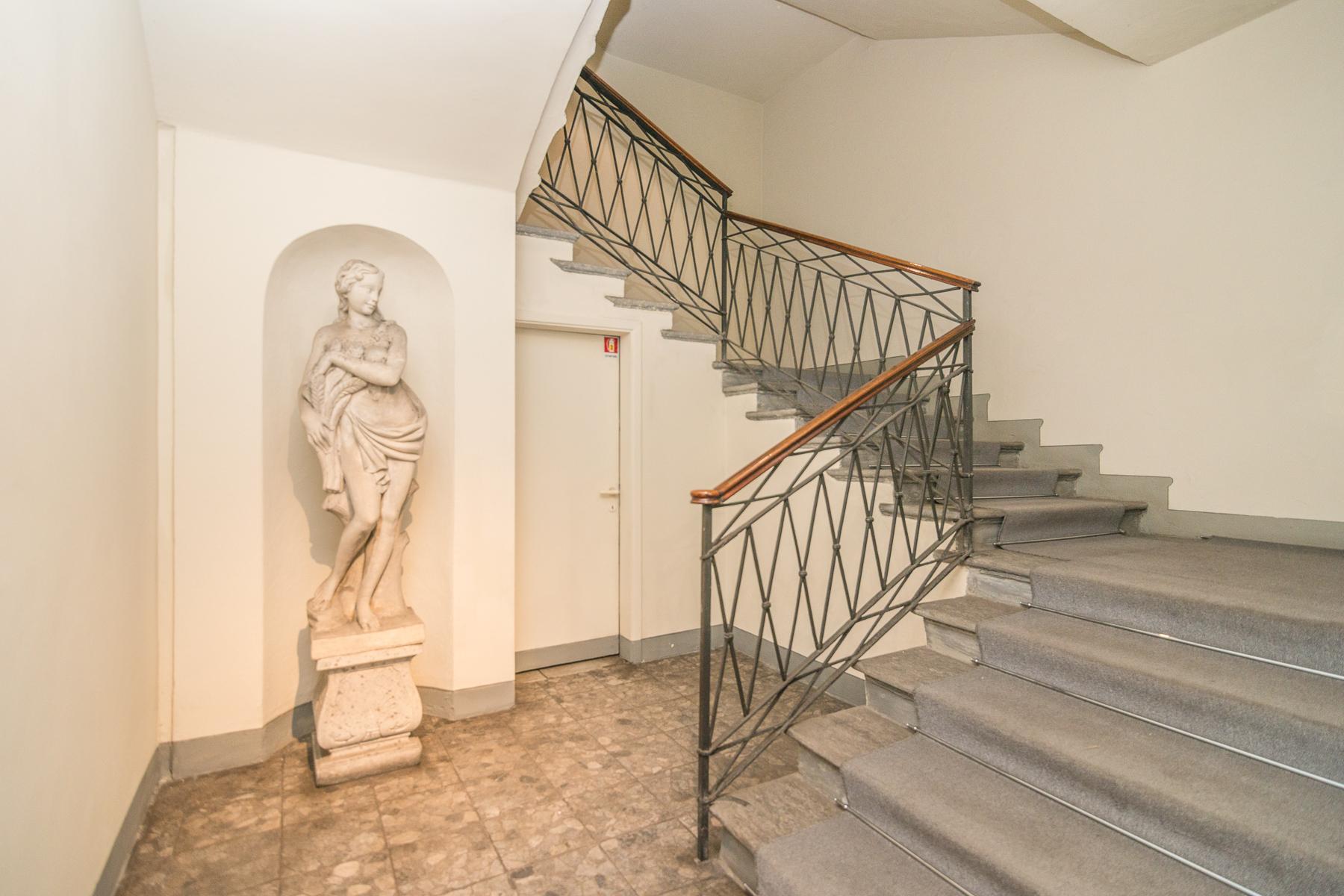 Appartamento in Affitto a Milano: 2 locali, 71 mq - Foto 22