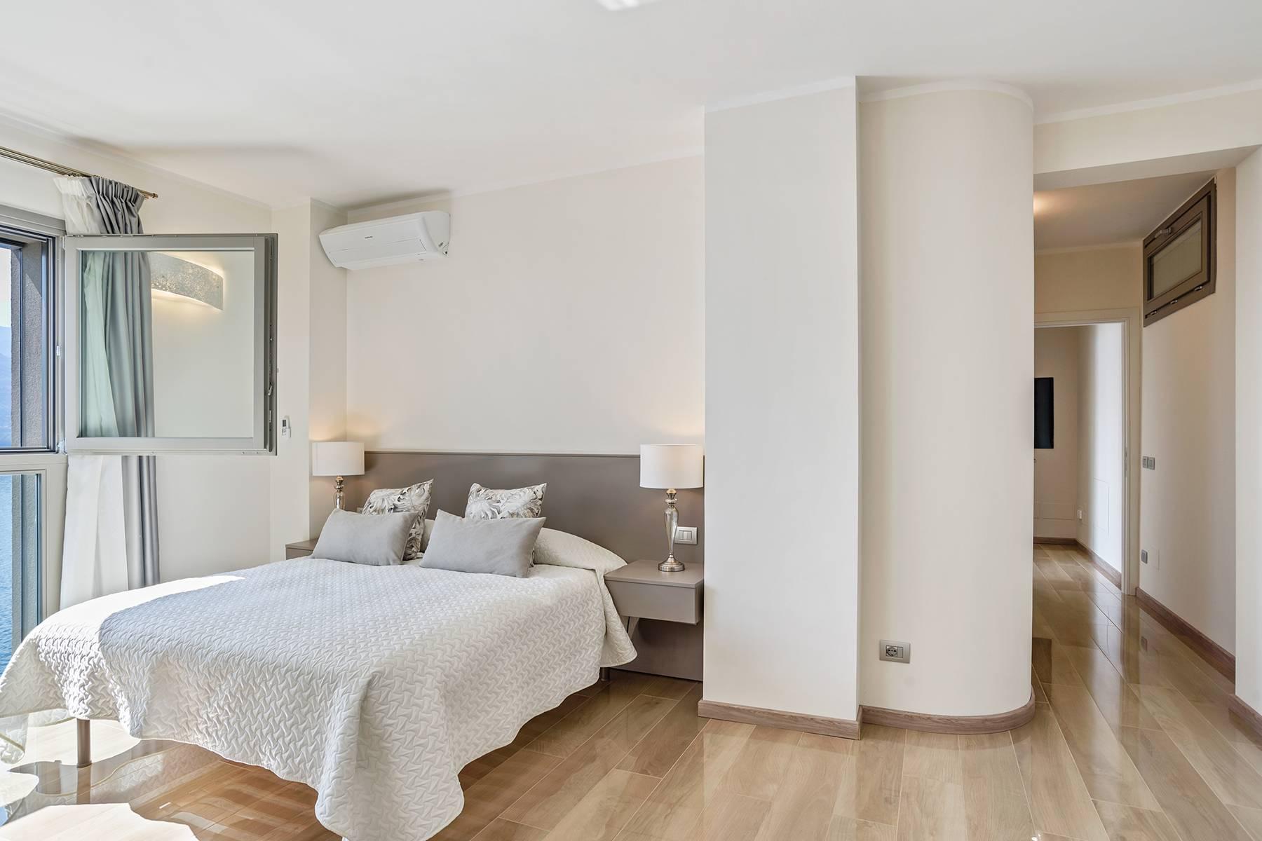 Appartamento in Vendita a Argegno: 5 locali, 141 mq - Foto 19
