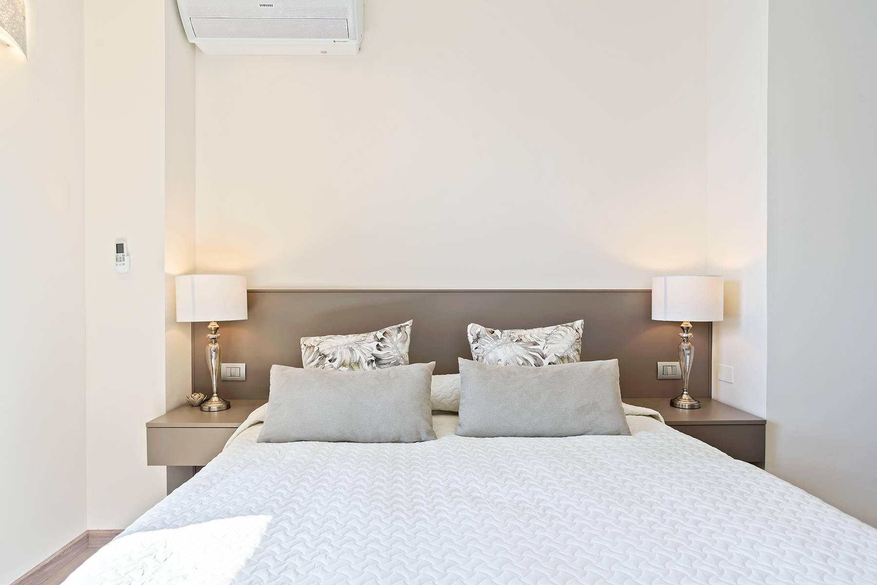 Appartamento in Vendita a Argegno: 5 locali, 141 mq - Foto 20