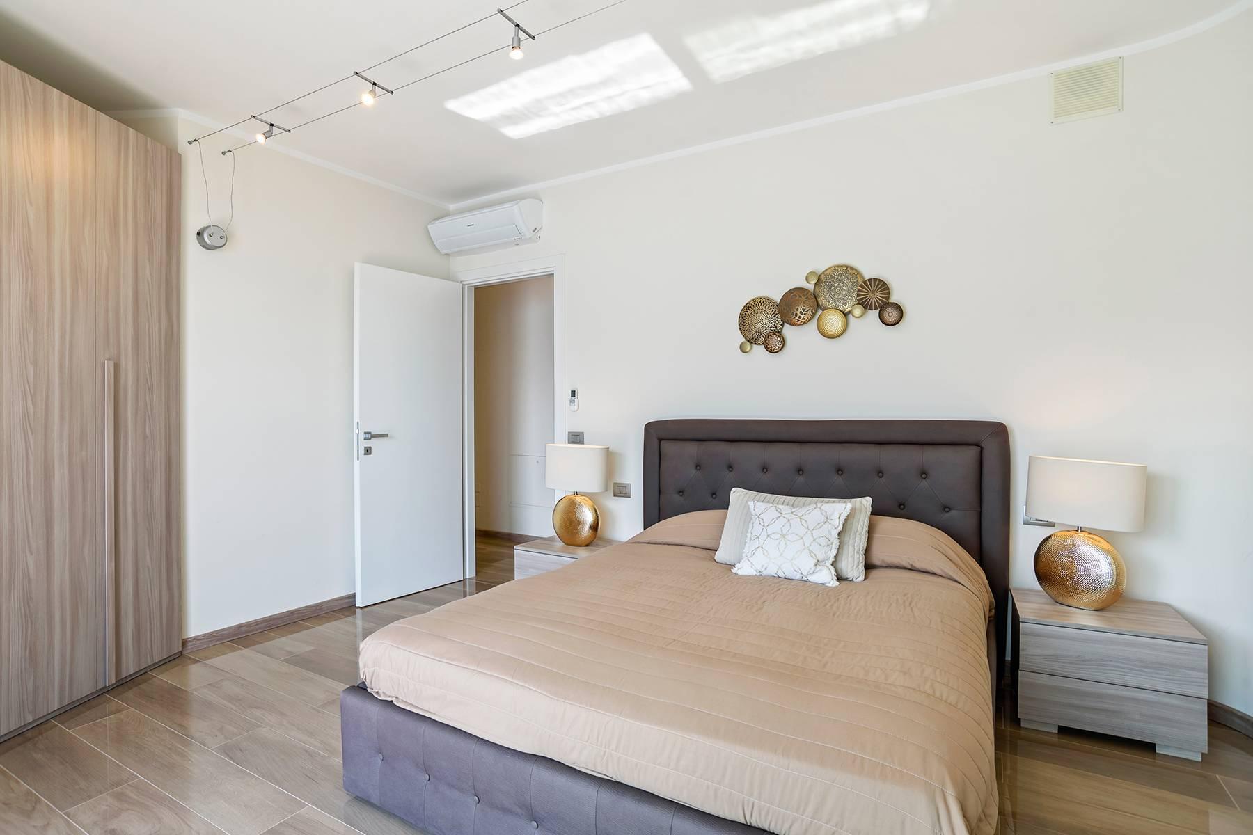 Appartamento in Vendita a Argegno: 5 locali, 141 mq - Foto 16