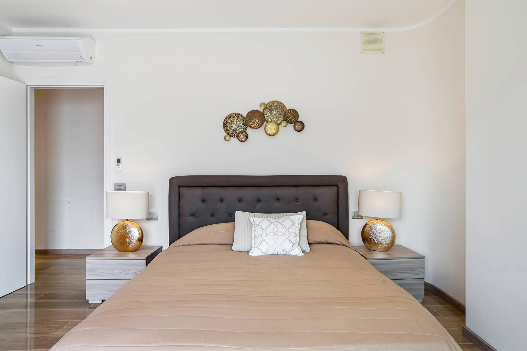 Appartamento in Vendita a Argegno: 5 locali, 141 mq - Foto 17