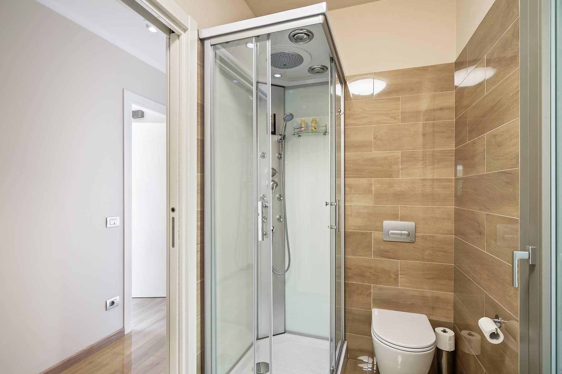 Appartamento in Vendita a Argegno: 5 locali, 141 mq - Foto 13