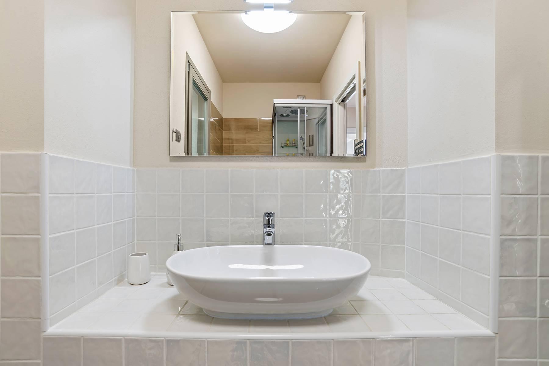 Appartamento in Vendita a Argegno: 5 locali, 141 mq - Foto 12