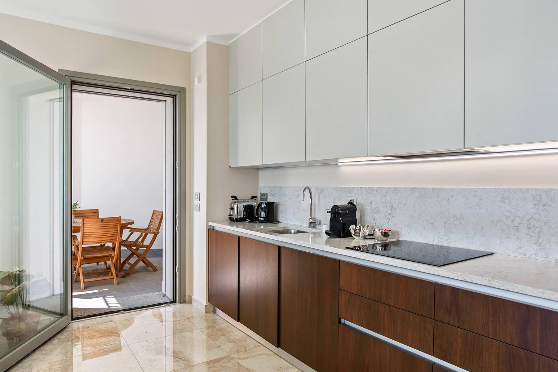 Appartamento in Vendita a Argegno: 5 locali, 141 mq - Foto 8