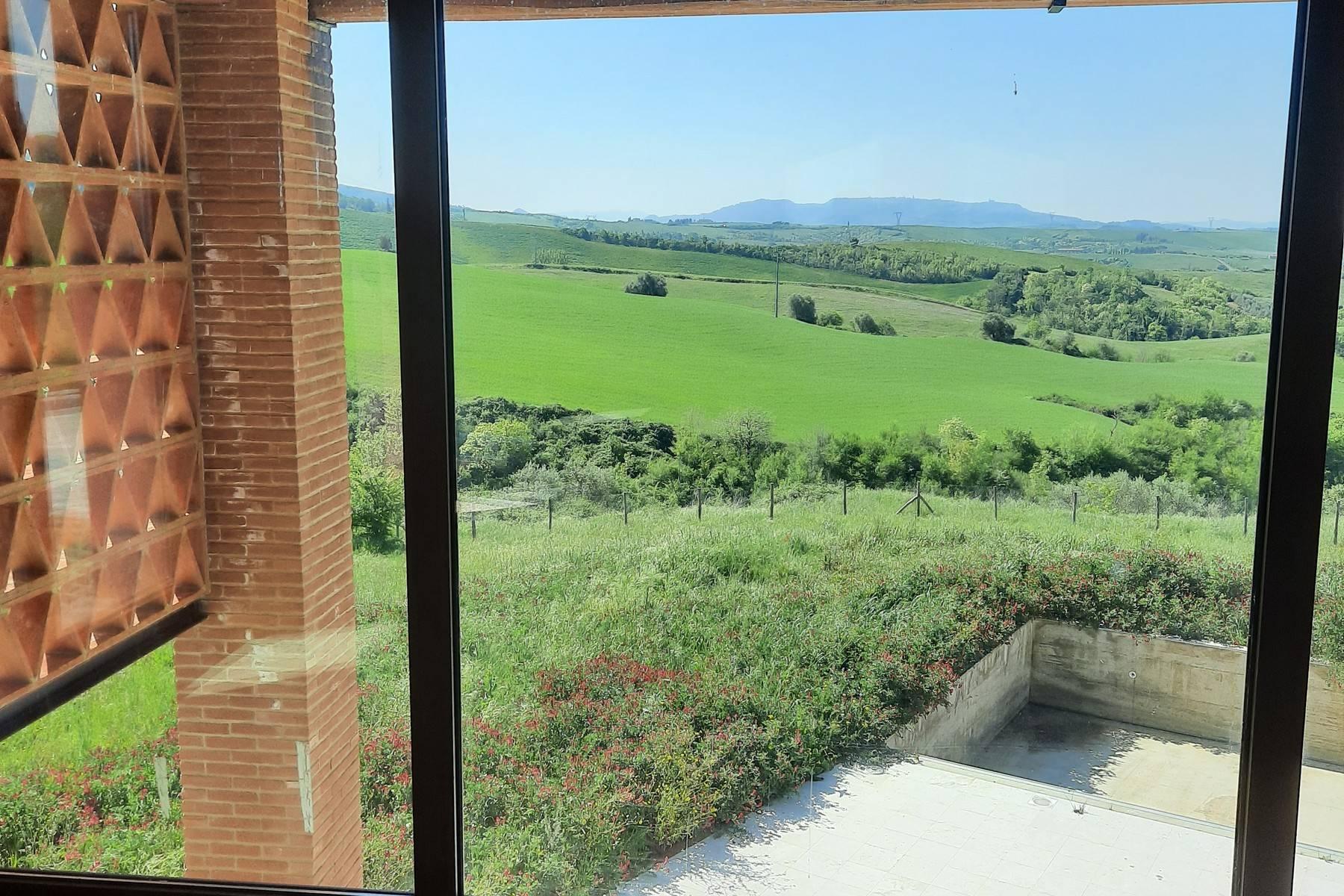 Rustico in Vendita a Montaione: 5 locali, 220 mq - Foto 7