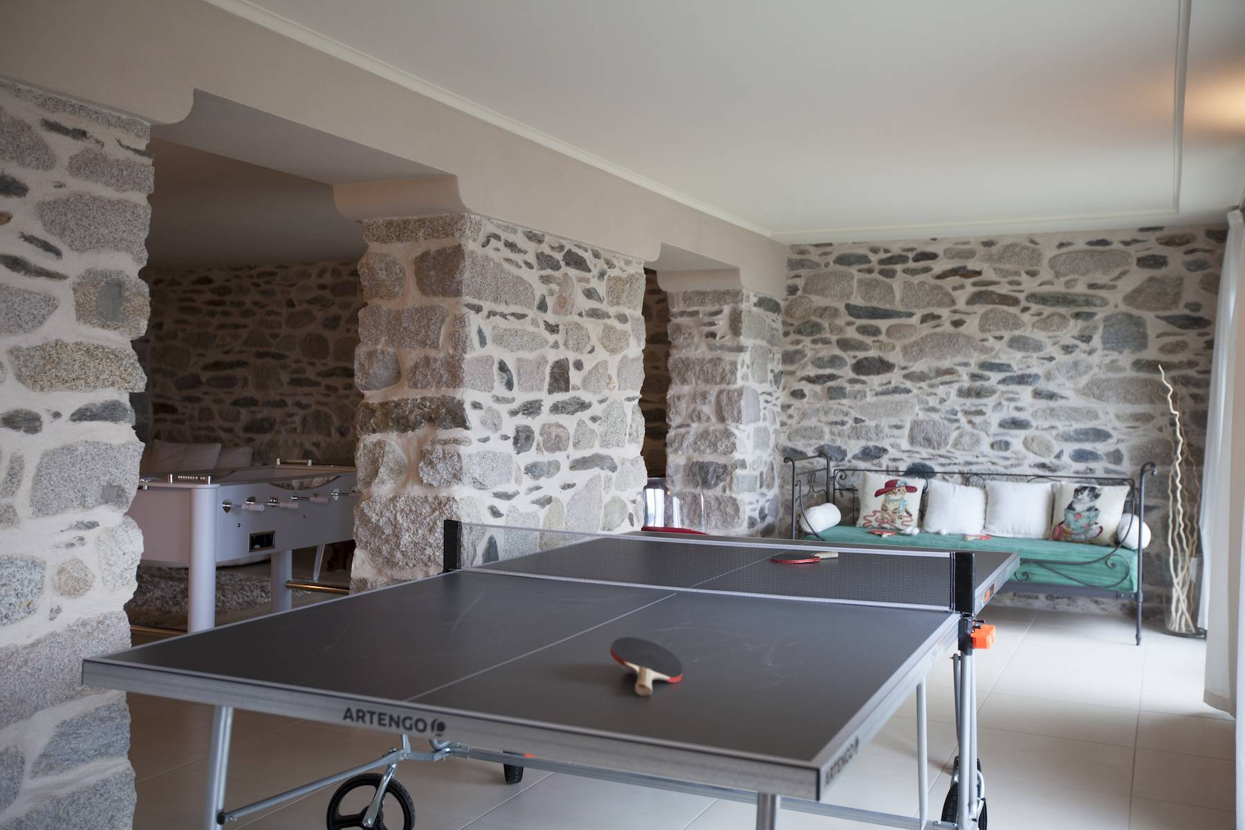 Villa in Affitto a Baveno: 5 locali, 600 mq - Foto 15