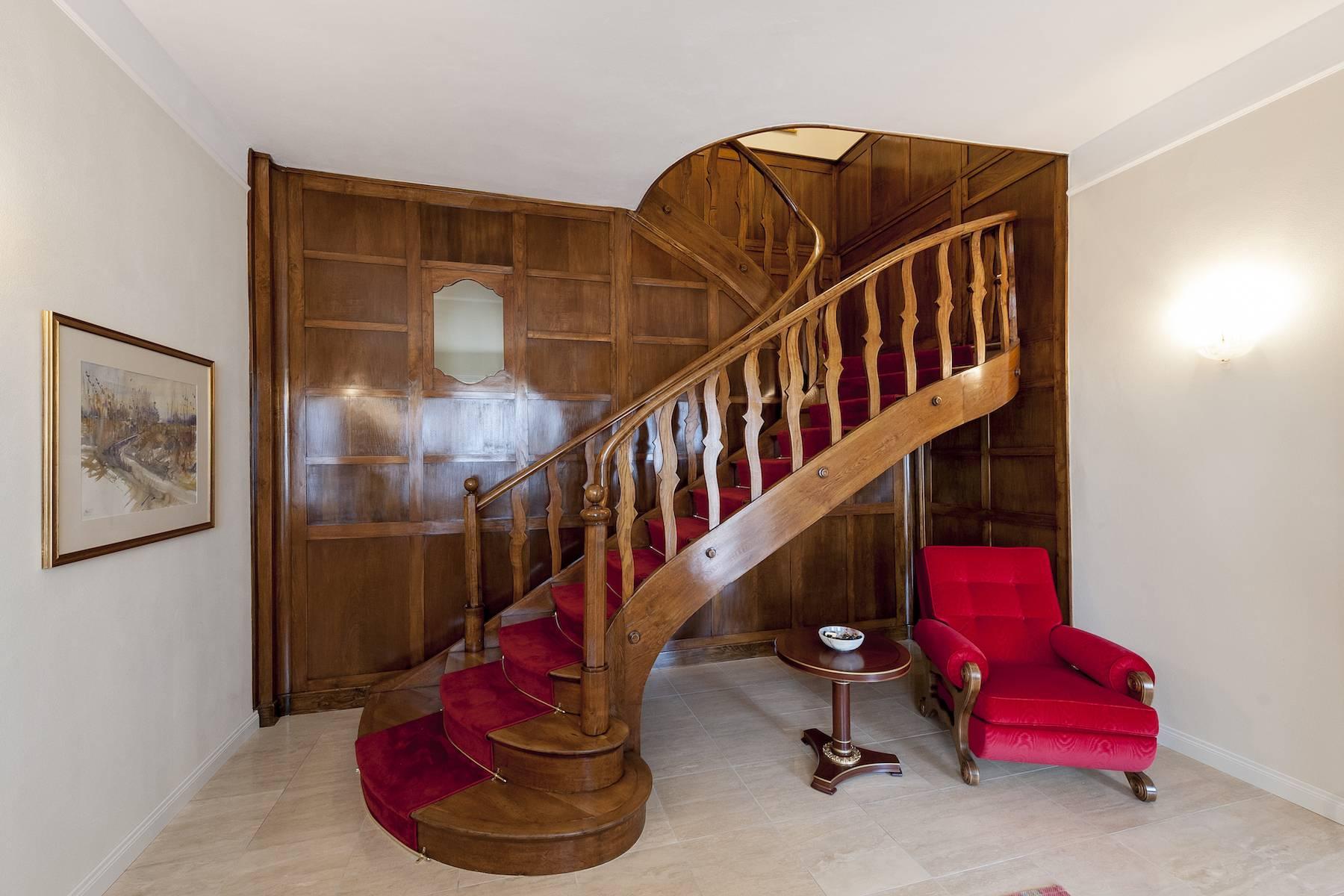 Villa in Affitto a Baveno: 5 locali, 600 mq - Foto 19