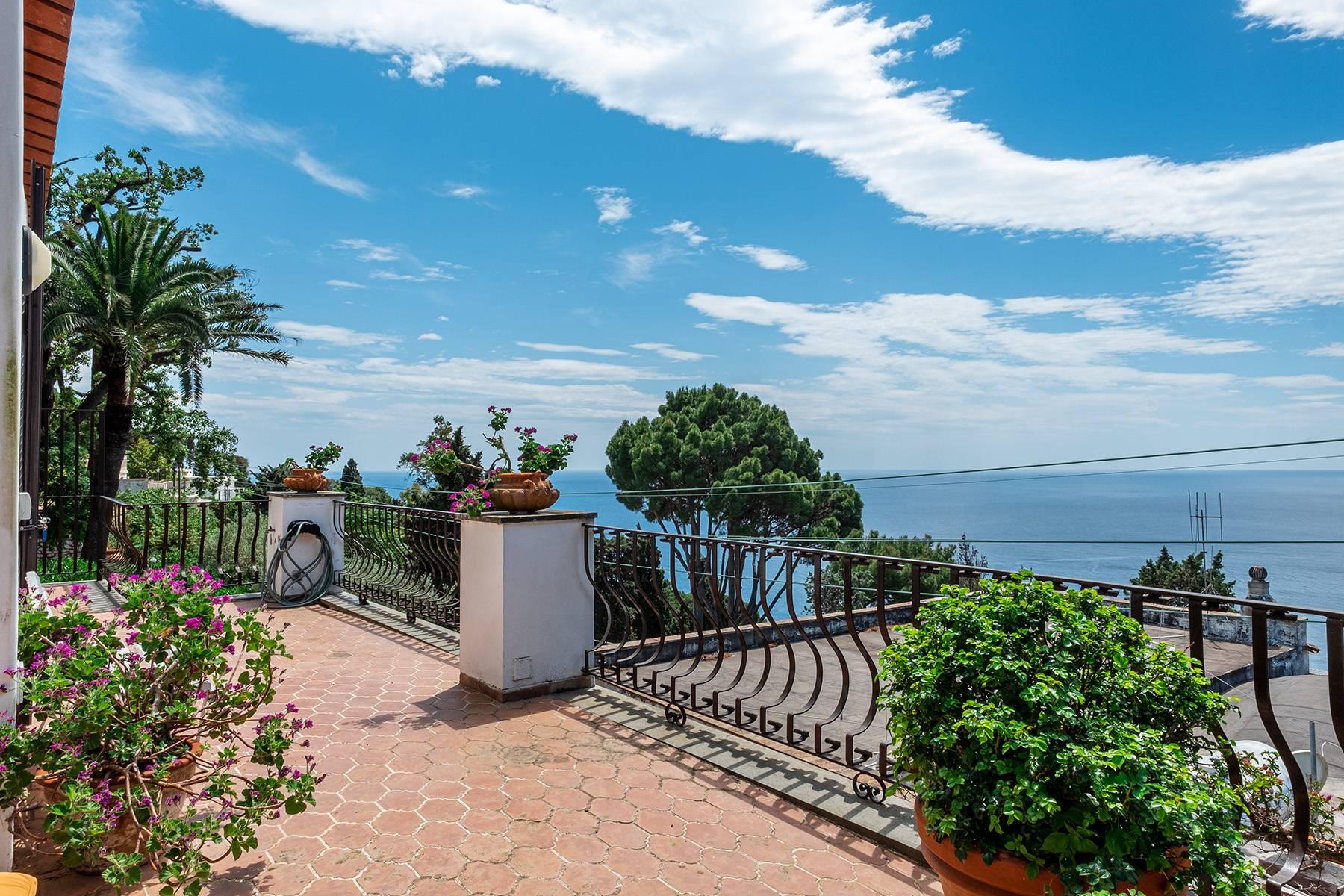 Villa in Vendita a Capri: 5 locali, 300 mq - Foto 18