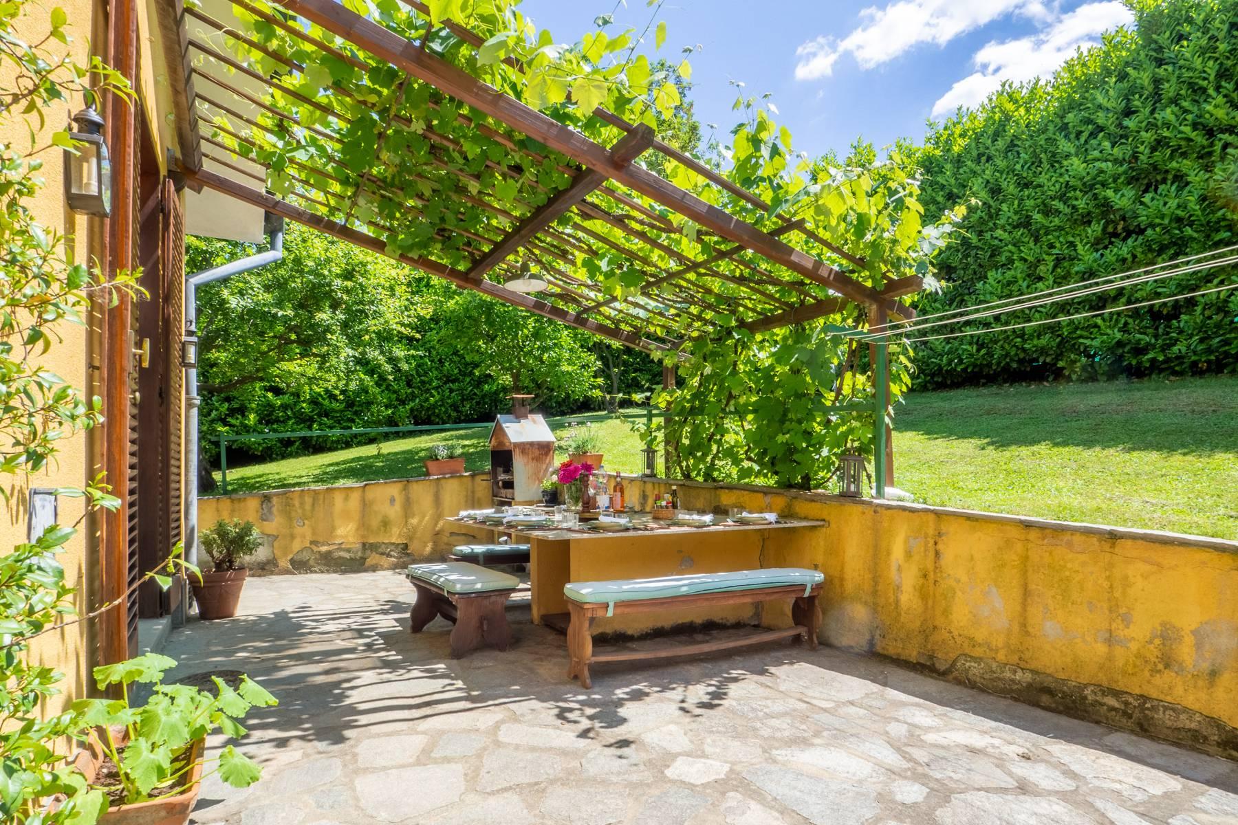 Villa in Vendita a Torino: 5 locali, 500 mq - Foto 23