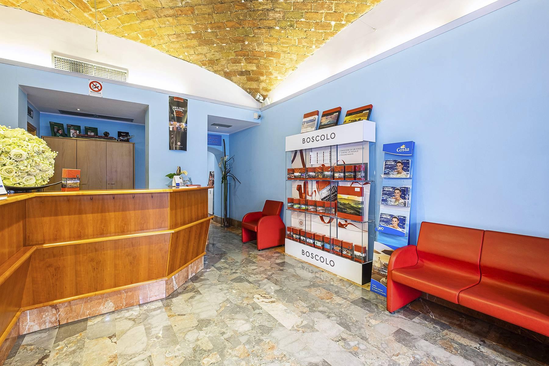 Negozio-locale in Vendita a Roma: 5 locali, 180 mq - Foto 18