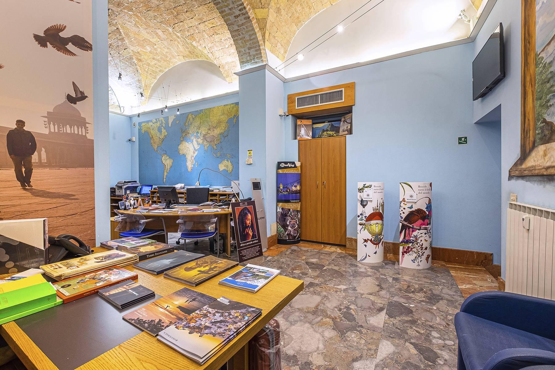 Negozio-locale in Vendita a Roma: 5 locali, 180 mq - Foto 21