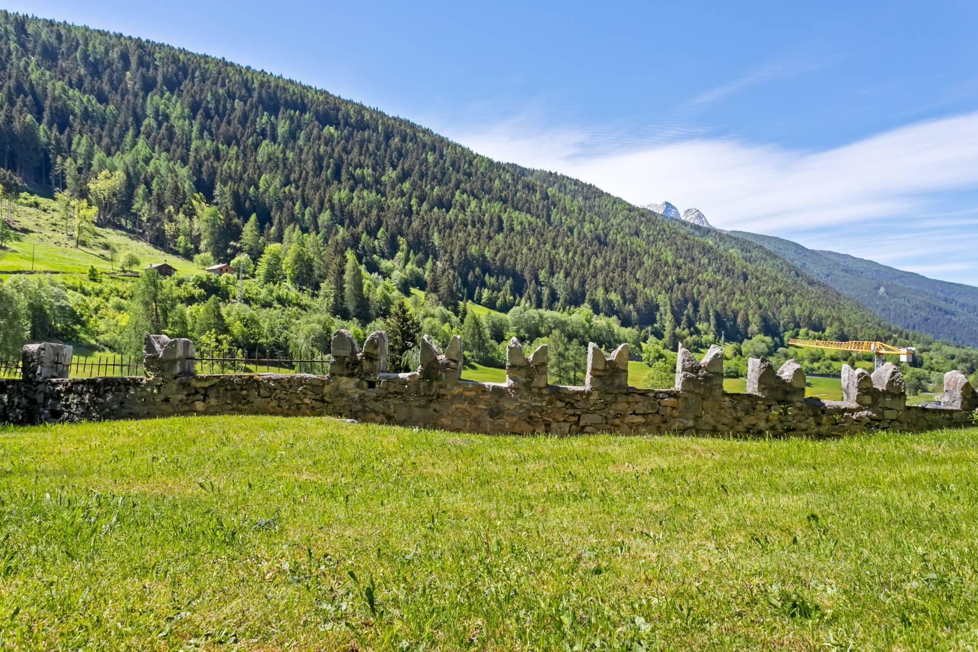 Casa indipendente in Vendita a Ponte Di Legno: 2 locali, 95 mq - Foto 14
