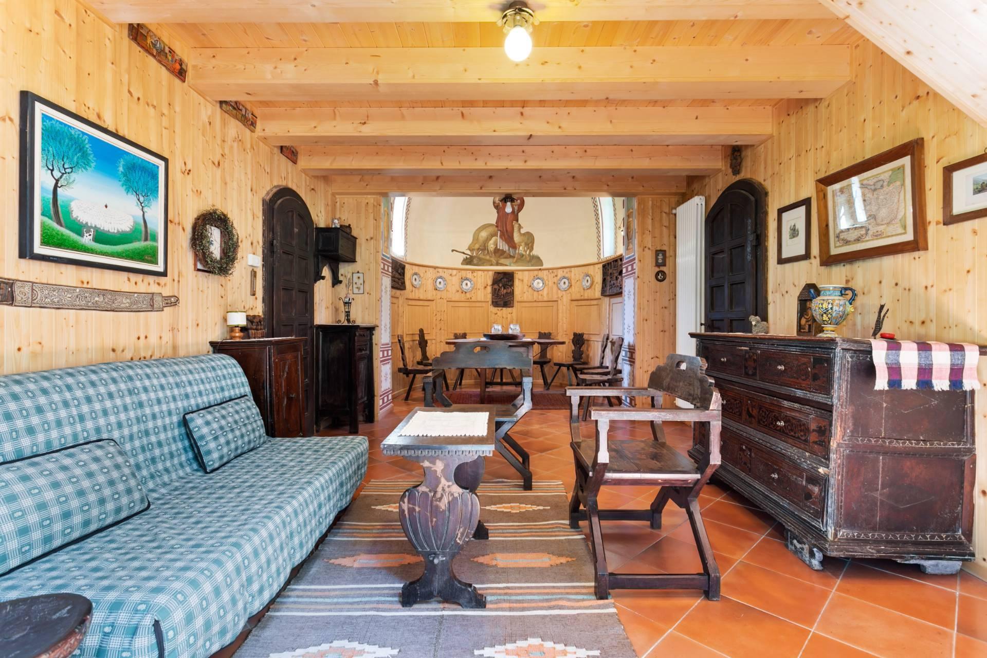 Casa indipendente in Vendita a Ponte Di Legno: 2 locali, 95 mq - Foto 5