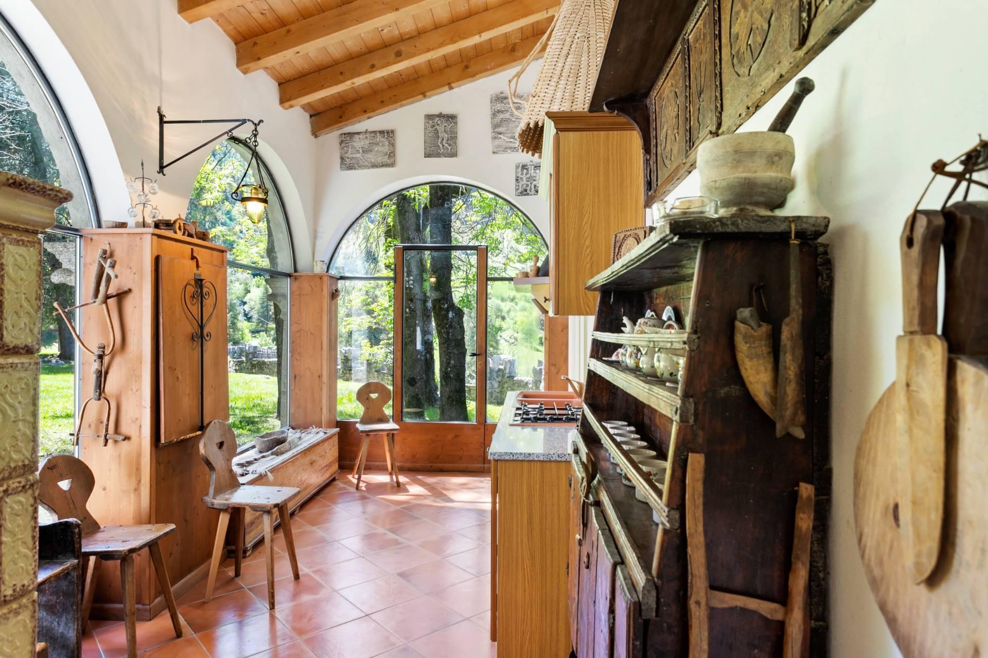 Casa indipendente in Vendita a Ponte Di Legno: 2 locali, 95 mq - Foto 3