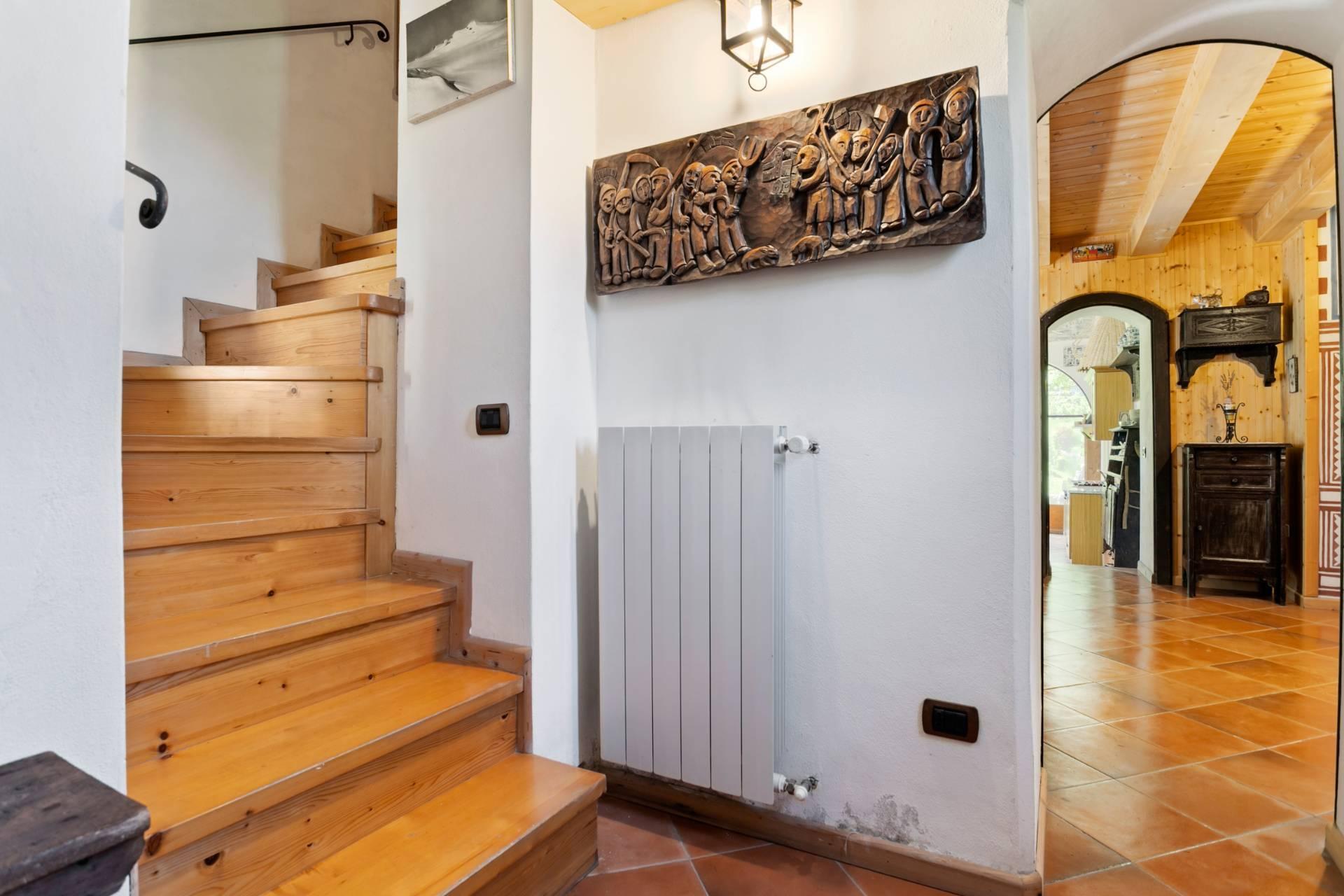 Casa indipendente in Vendita a Ponte Di Legno: 2 locali, 95 mq - Foto 10