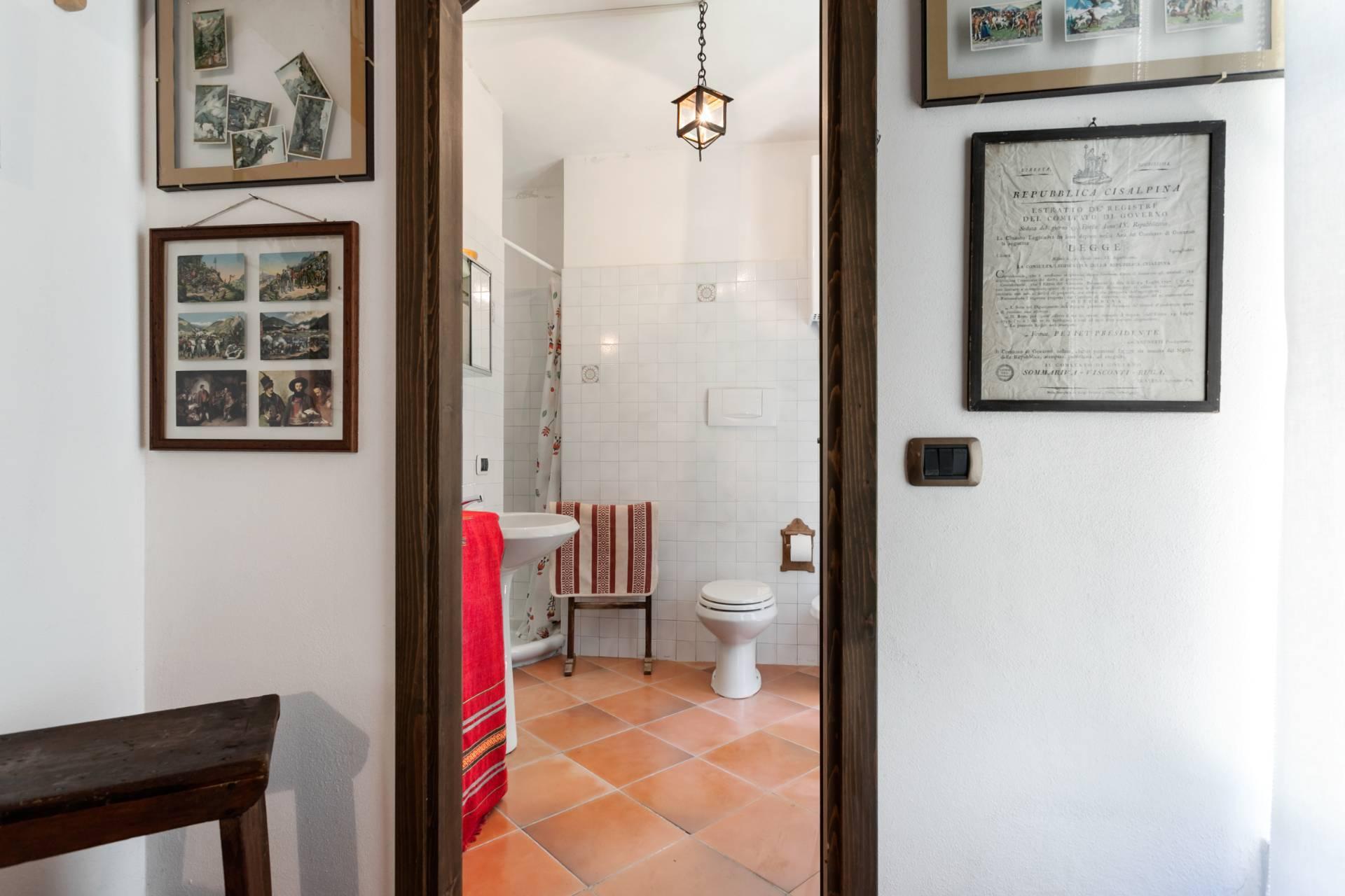 Casa indipendente in Vendita a Ponte Di Legno: 2 locali, 95 mq - Foto 17